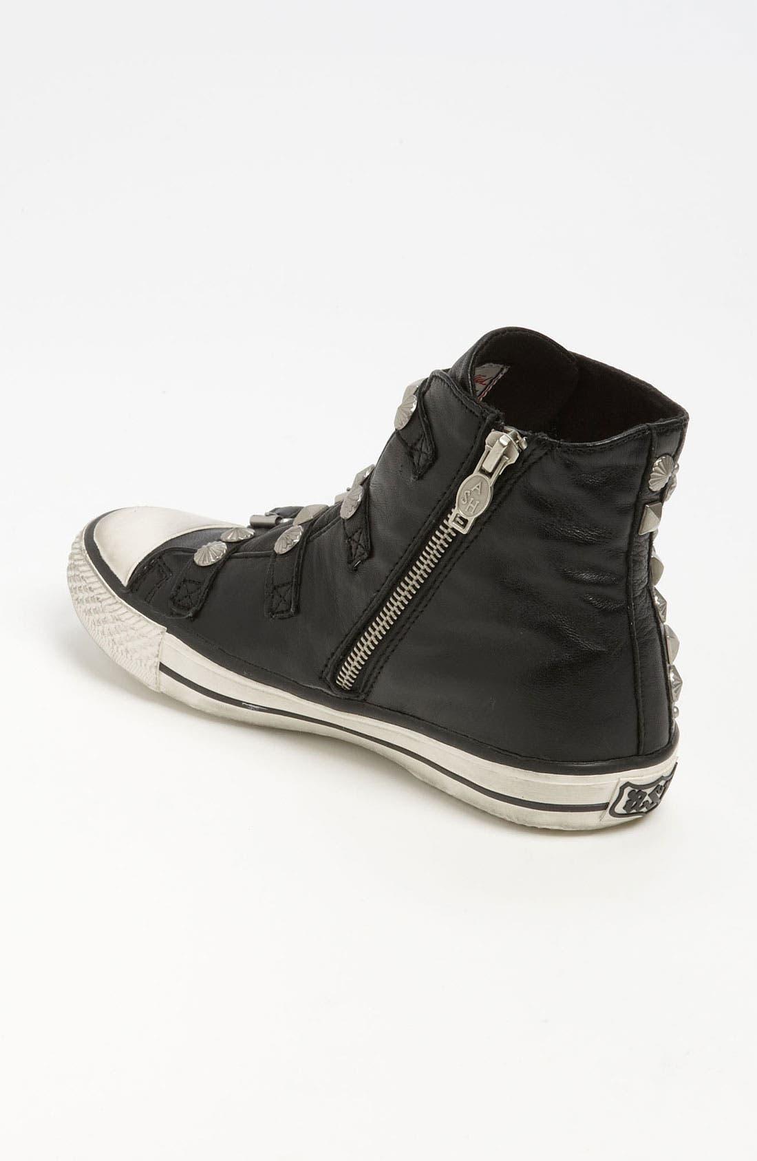 Alternate Image 2  - Ash 'Victim' Sneaker