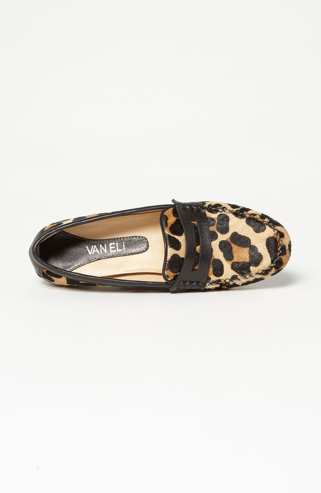 Alternate Image 3  - VANELi 'Rolf' Loafer