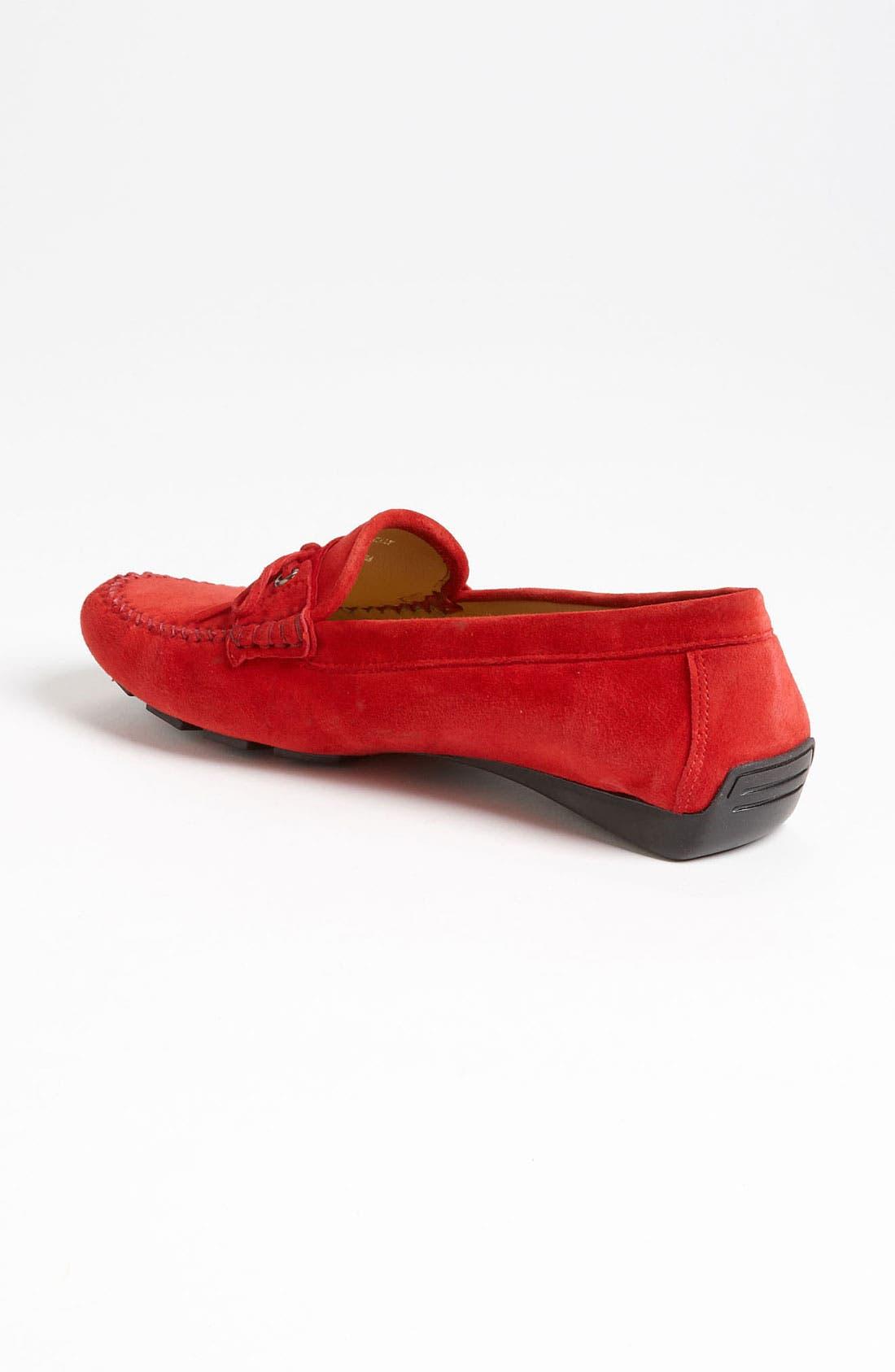 Alternate Image 2  - VANELi 'Rogan' Loafer