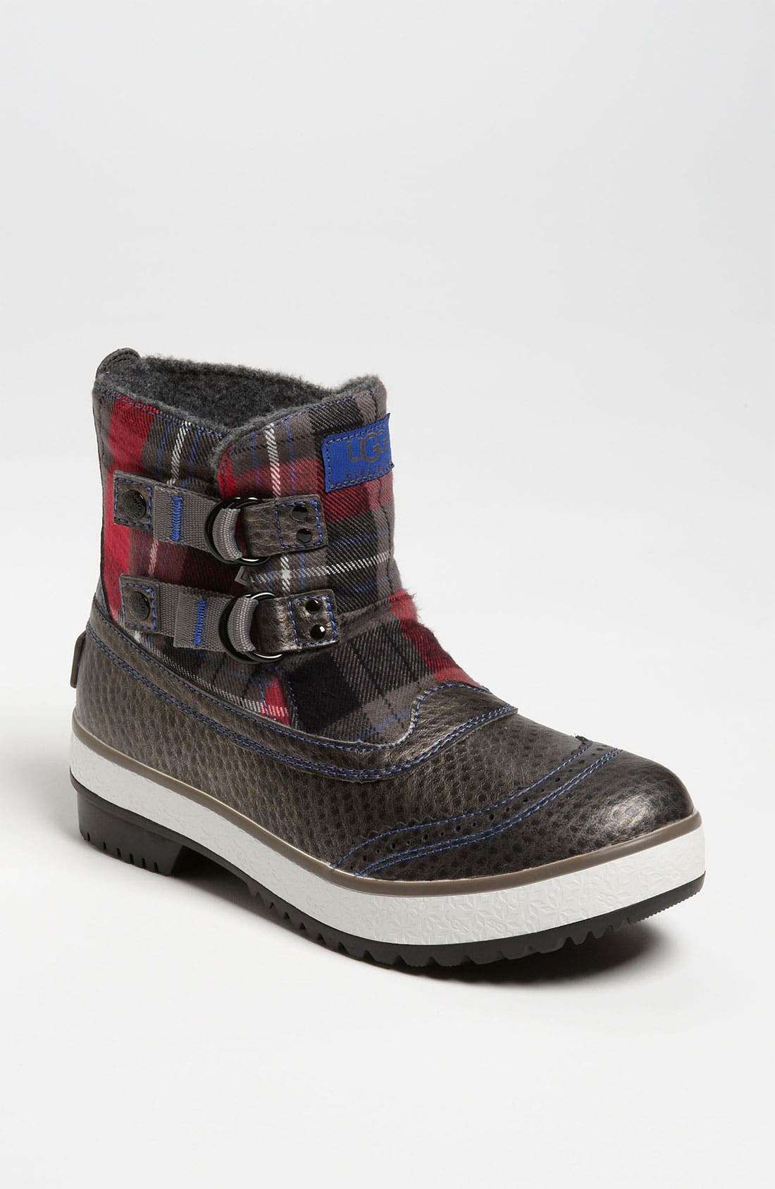 Alternate Image 1 Selected - UGG® Australia 'Marrais' Boot (Women)