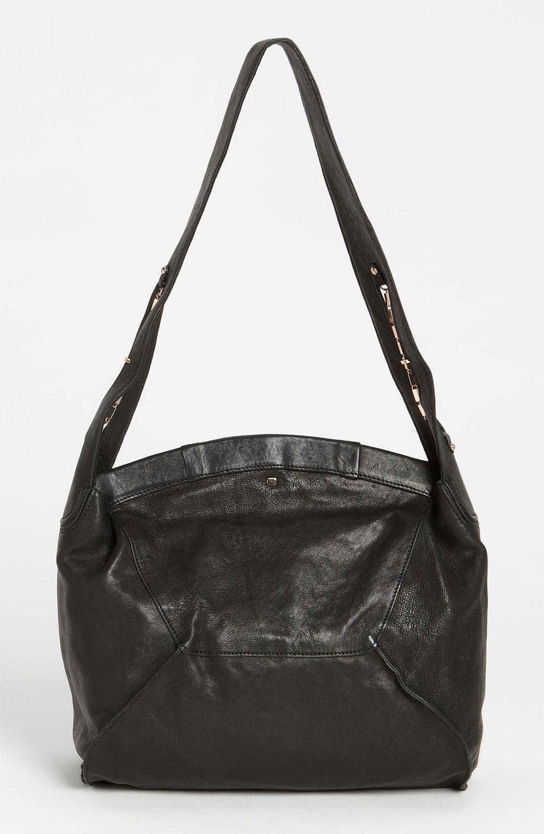 Alternate Image 4  - Kooba 'Dominick' Shoulder Bag