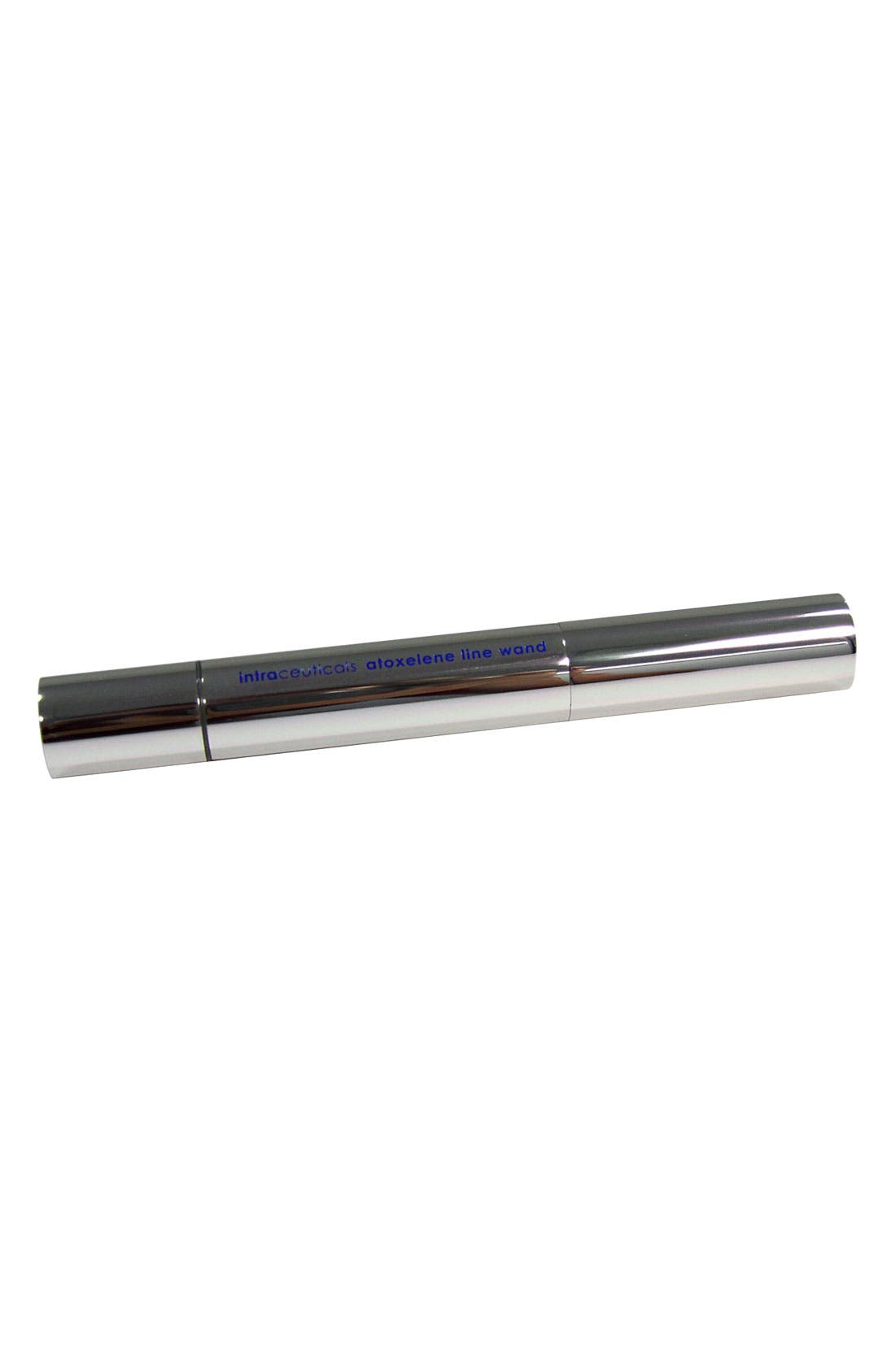 intraceuticals® 'Atoxelene' Line Wand
