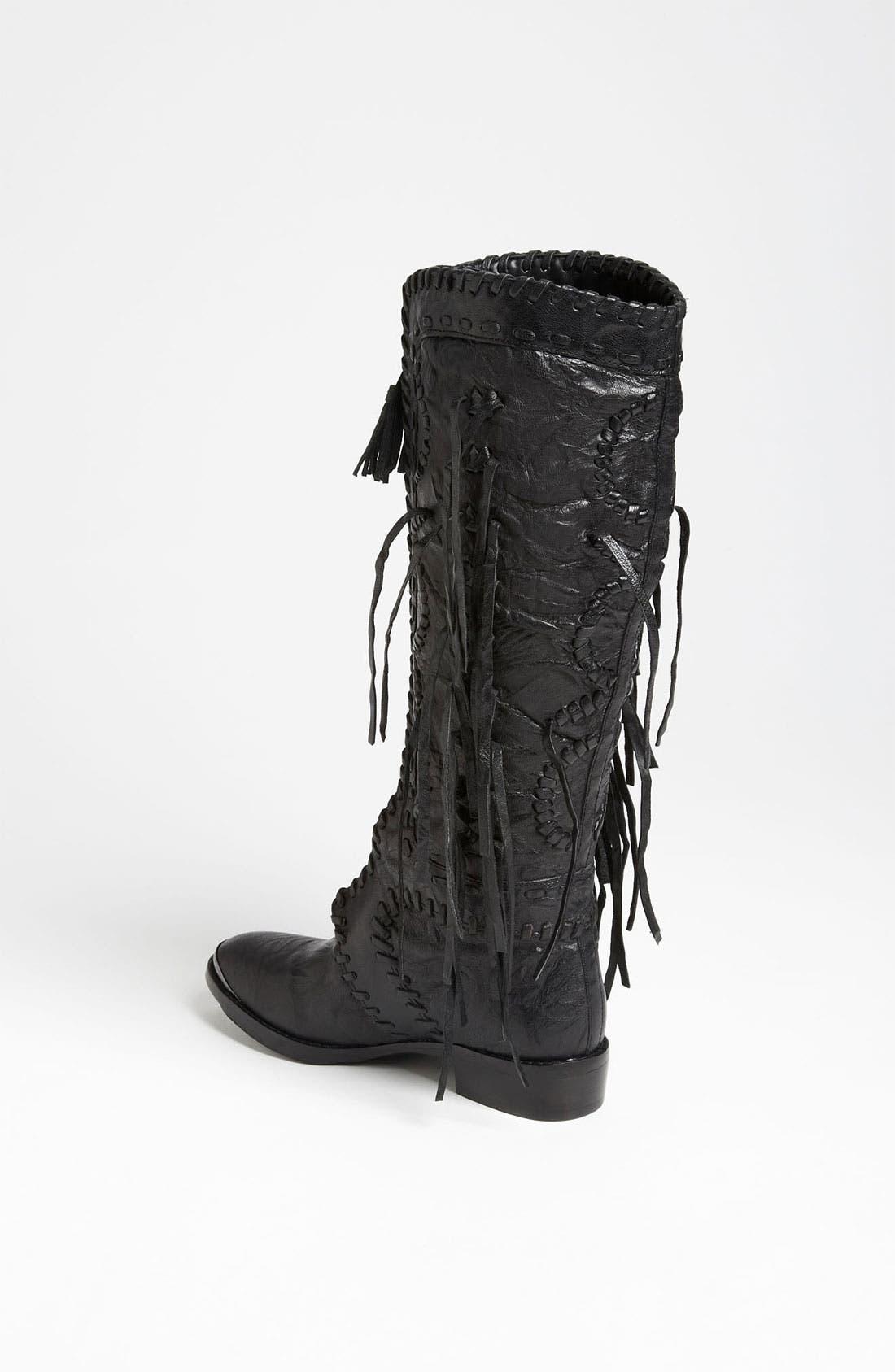 Alternate Image 2  - Sam Edelman 'Palermo' Boot