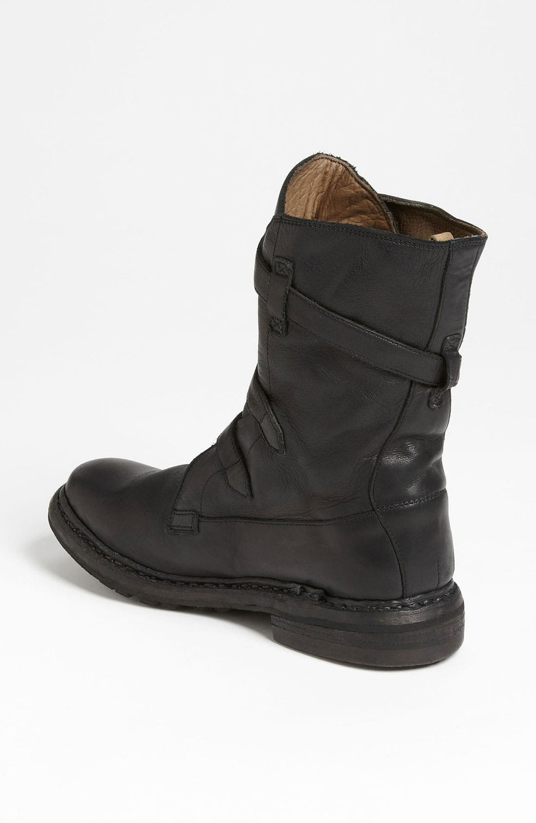 Alternate Image 2  - Burberry 'Blanchard' Boot