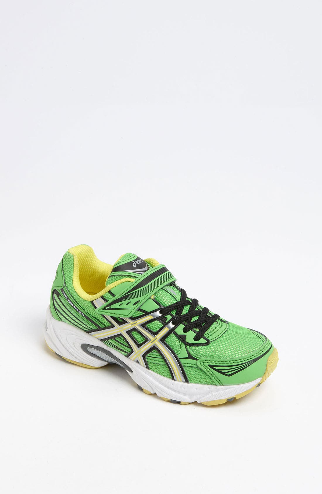 Alternate Image 1 Selected - ASICS® 'Pre-Galaxy 5' Training Shoe (Toddler & Little Kid)