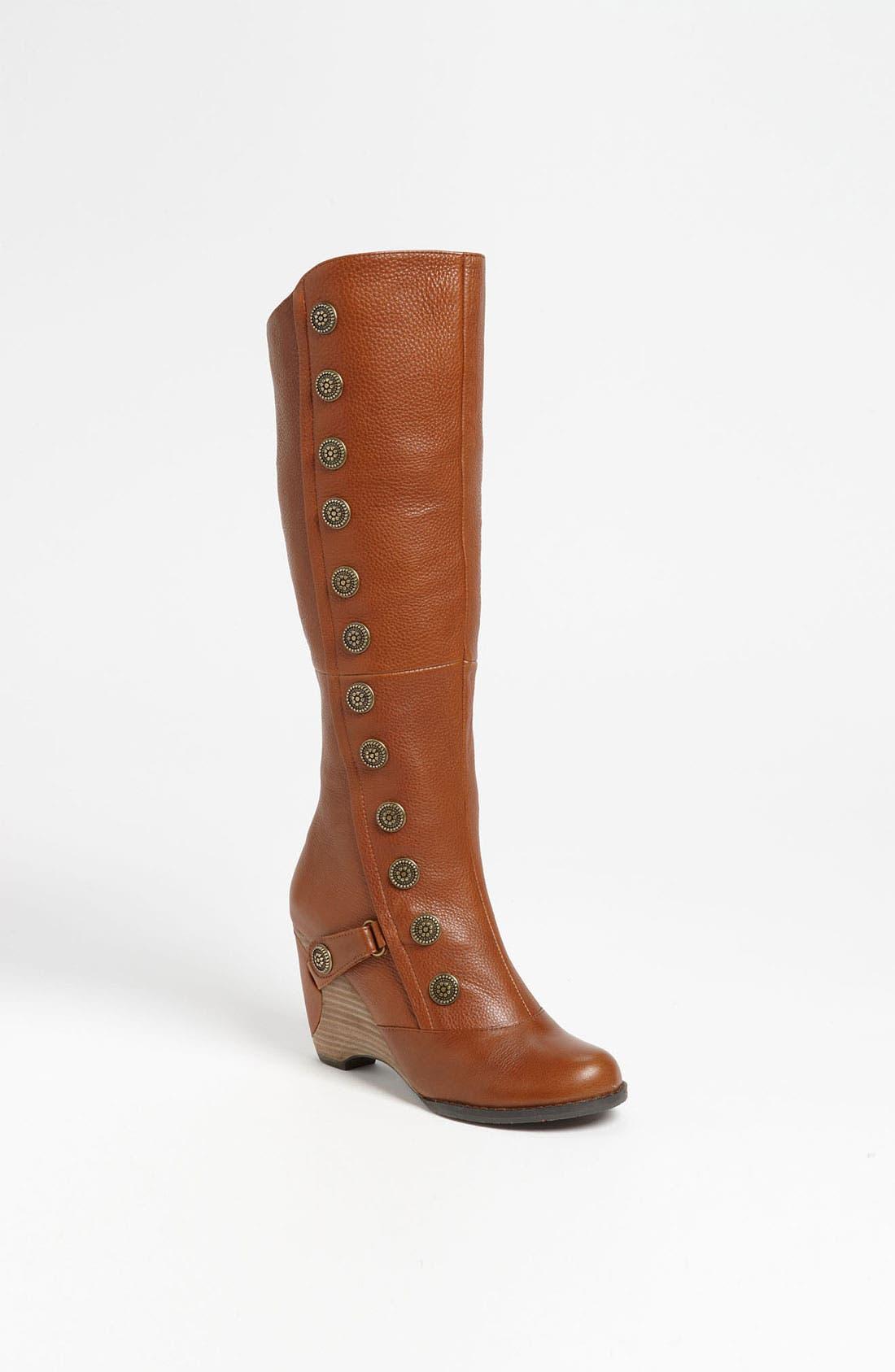 Main Image - Miz Mooz 'Shannon' Boot