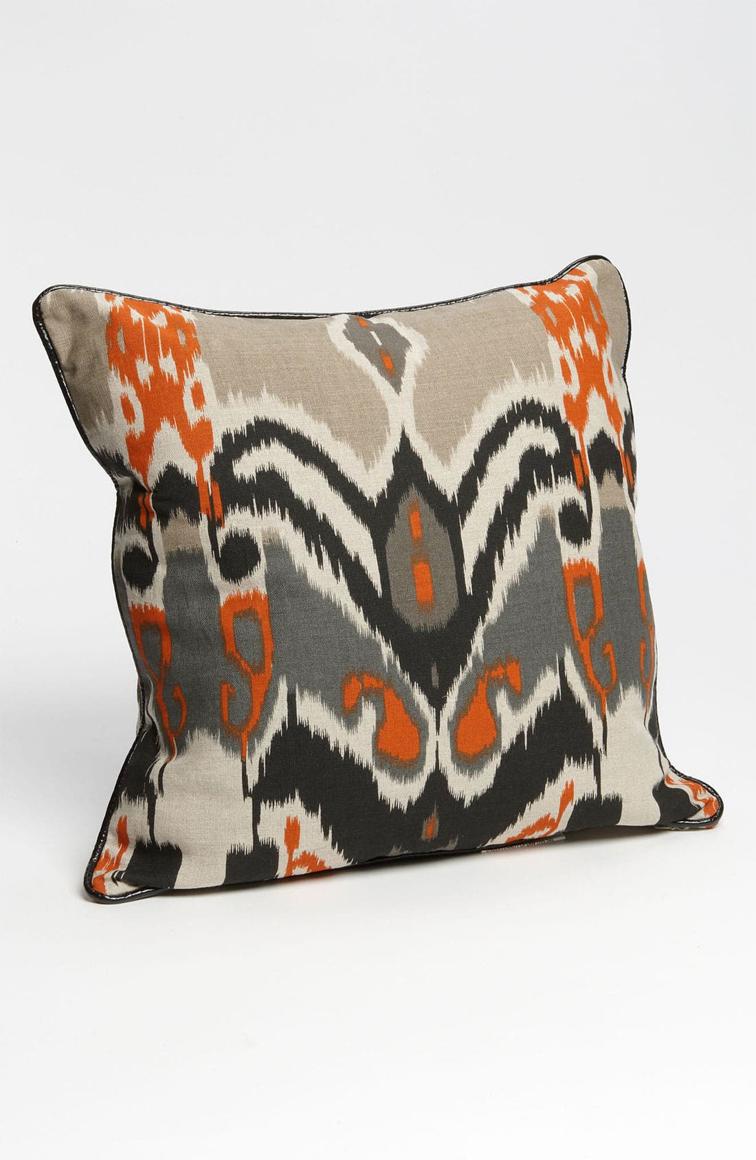 Alternate Image 1 Selected - Villa Home Collection 'African Ikat Print' Pillow
