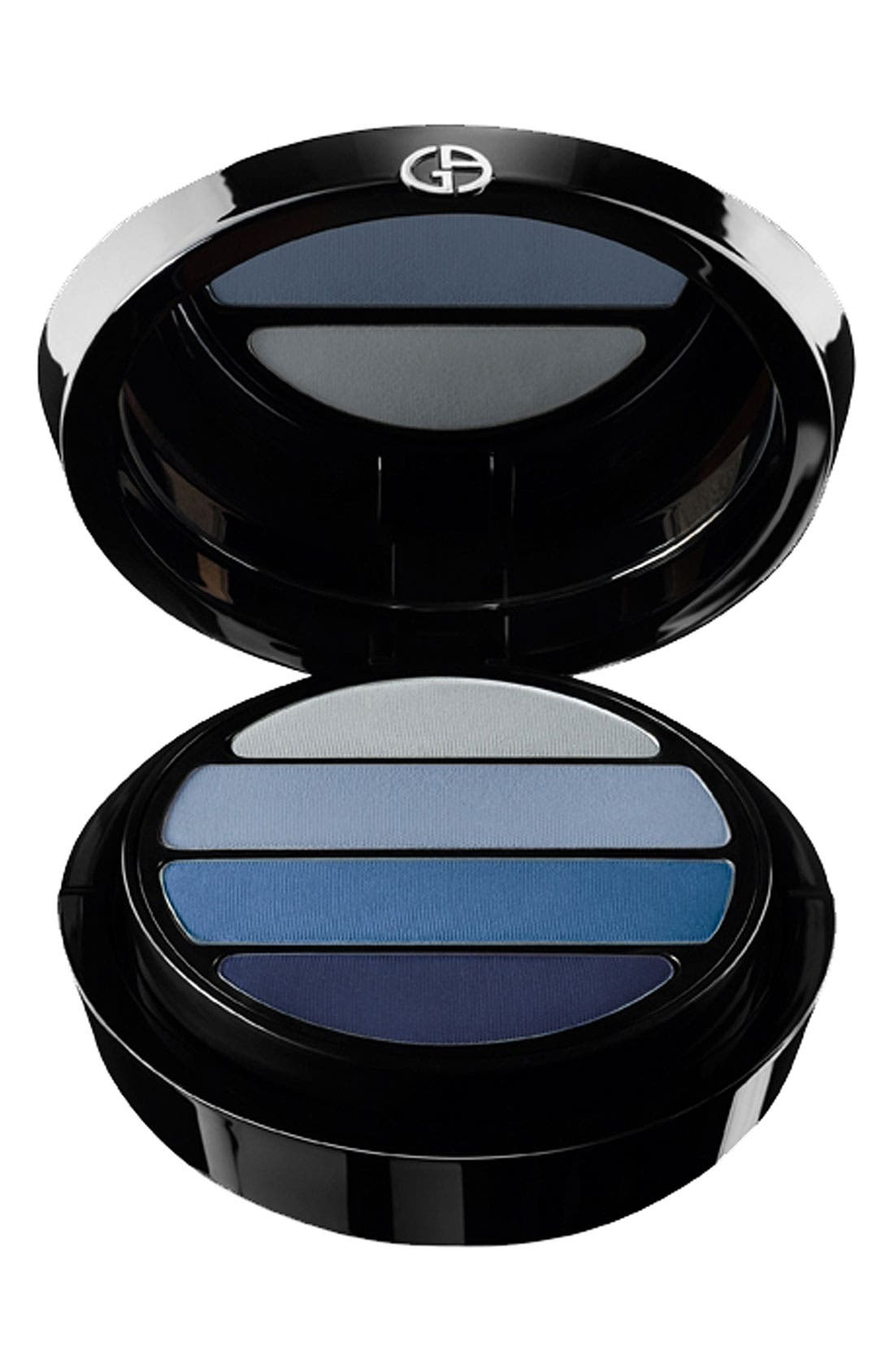 Giorgio Armani 'Eyes to Kill' Eye Palette