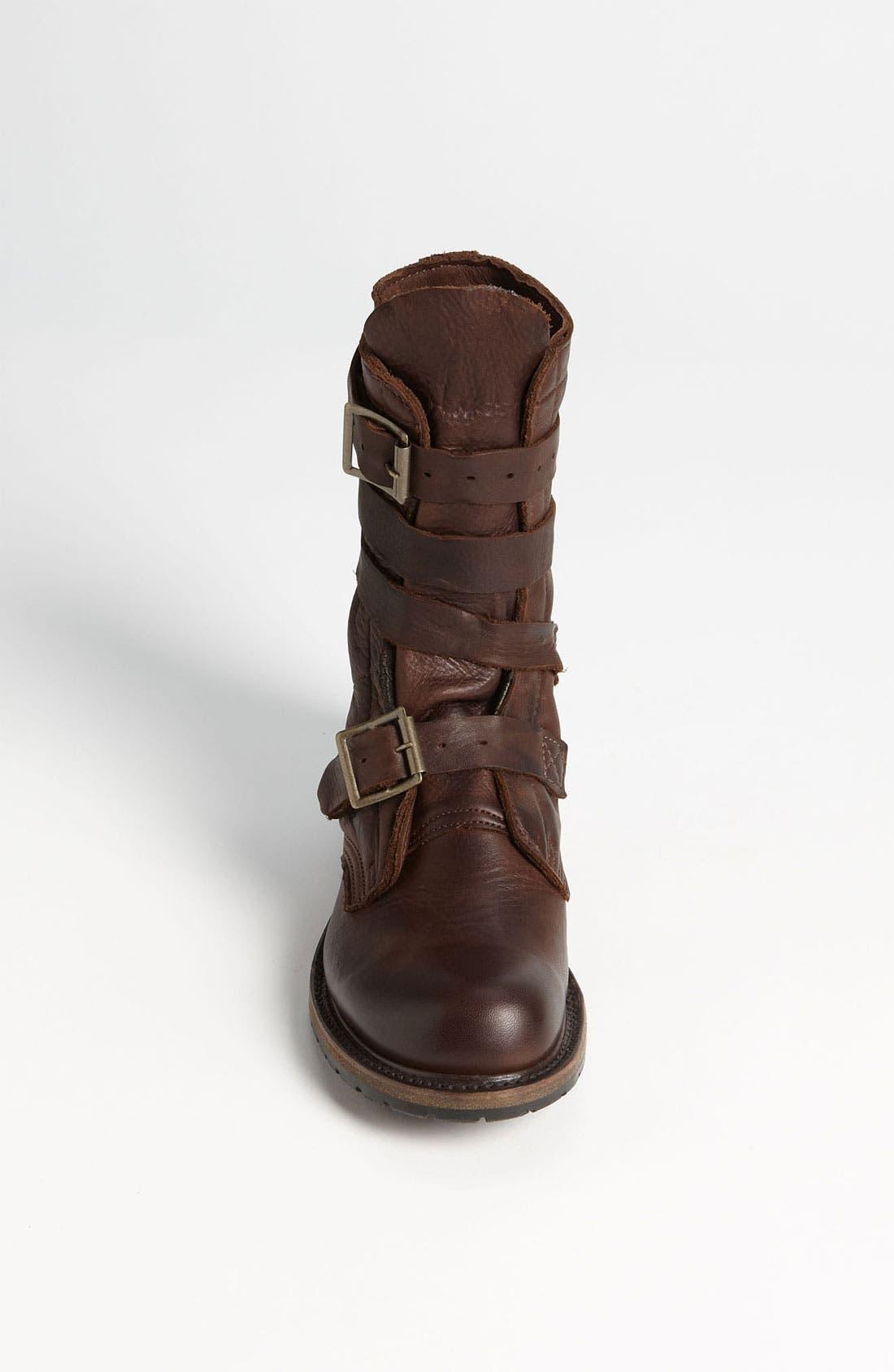 Alternate Image 3  - Vintage Shoe Company 'Isaac' Boot