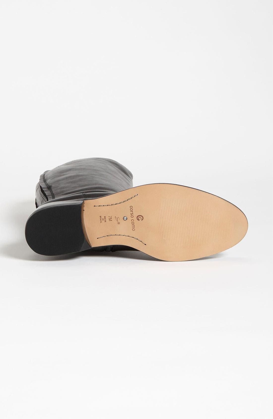 Alternate Image 4  - Corso Como 'Rena' Boot