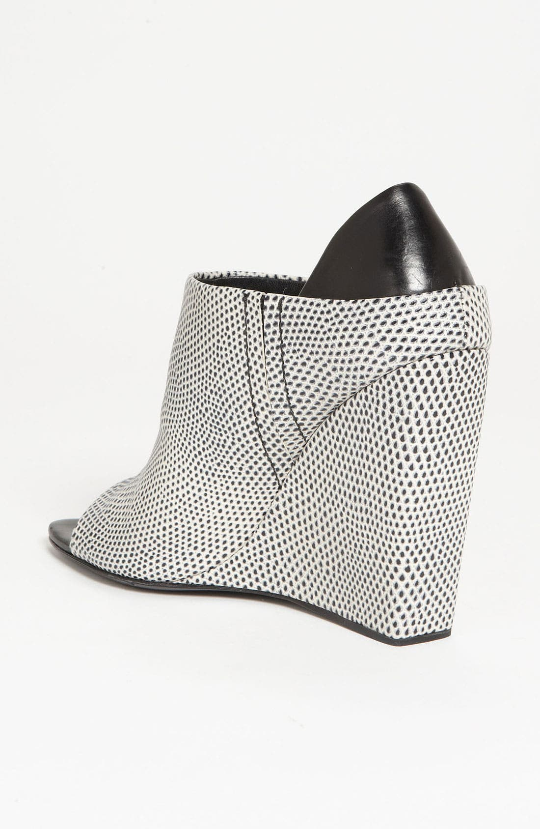 Alternate Image 2  - Alexander Wang 'Alla' Wedge Bootie