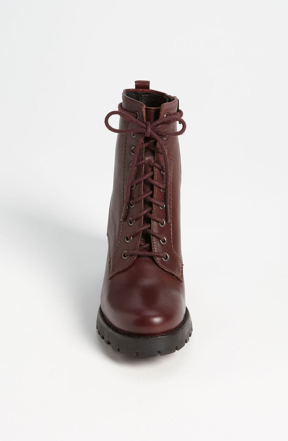 Alternate Image 3  - Topshop 'Ample' Boot