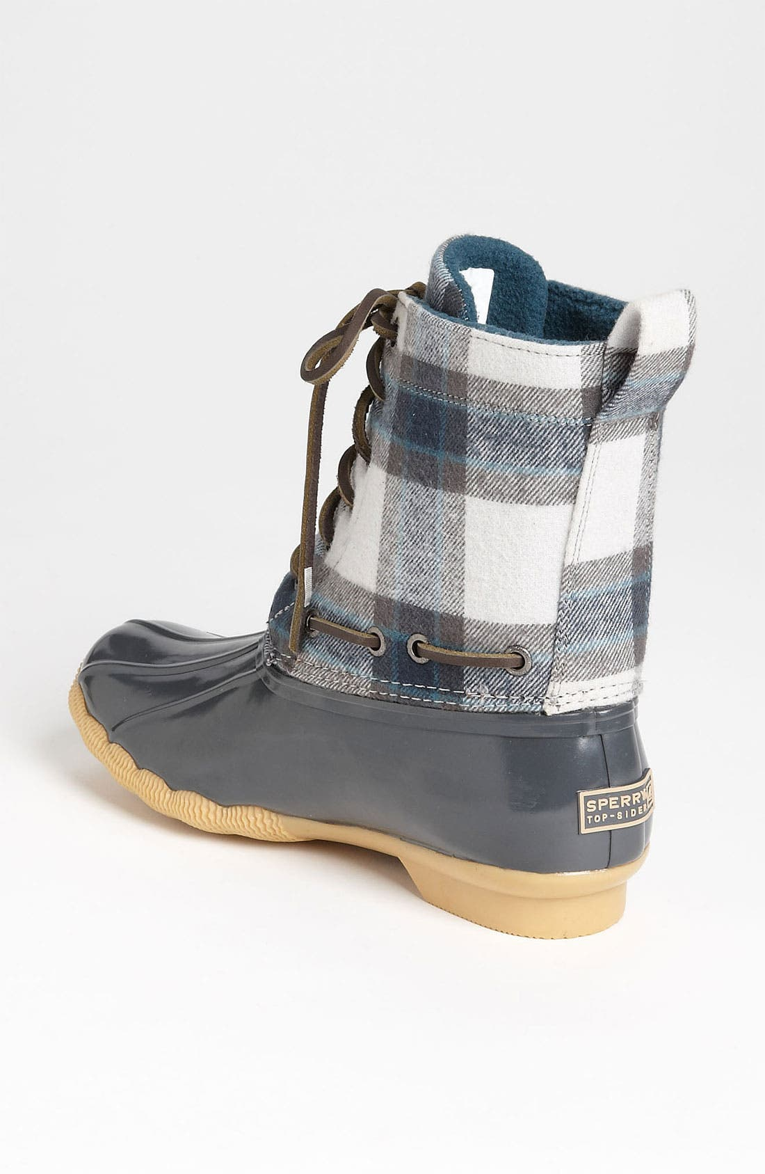 Alternate Image 2  - Sperry Top-Sider® 'Shearwater' Boot