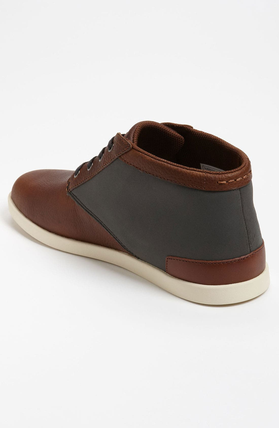 Alternate Image 2  - Lacoste 'Fairbrooke 11' Chukka Boot