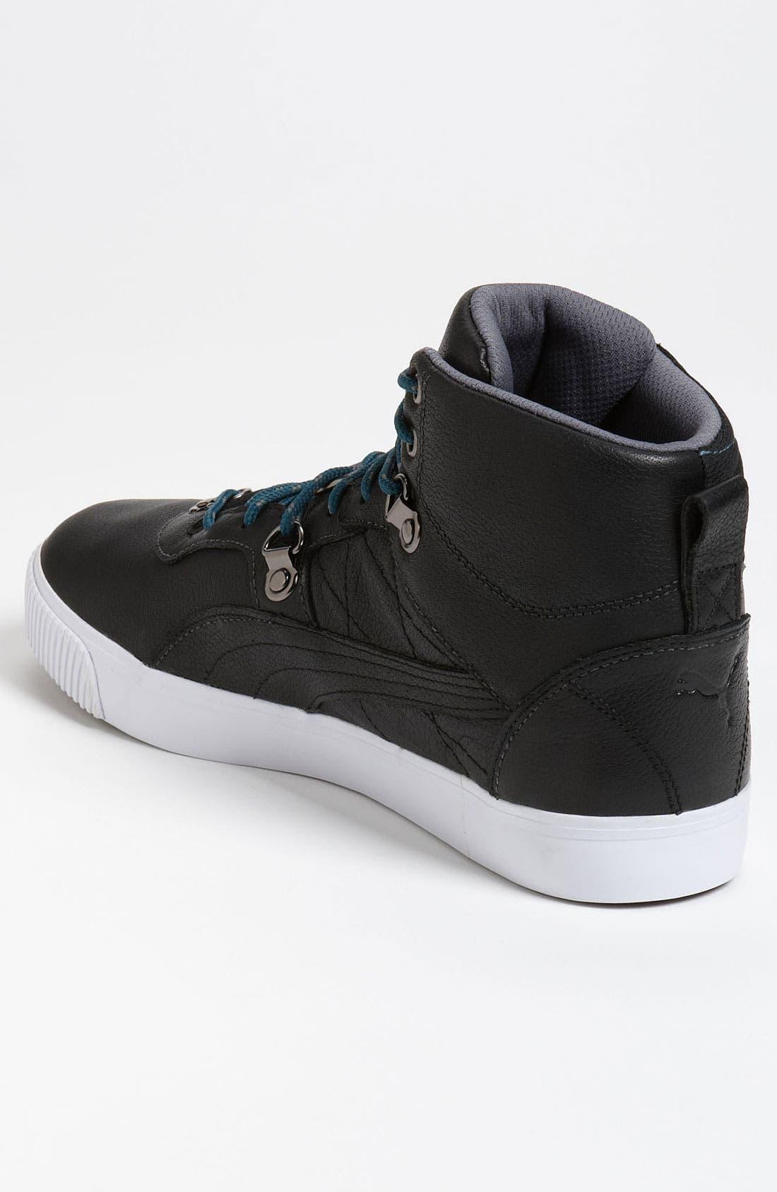 Alternate Image 2  - PUMA 'Tipton GTX' Sneaker (Men) (Online Exclusive)