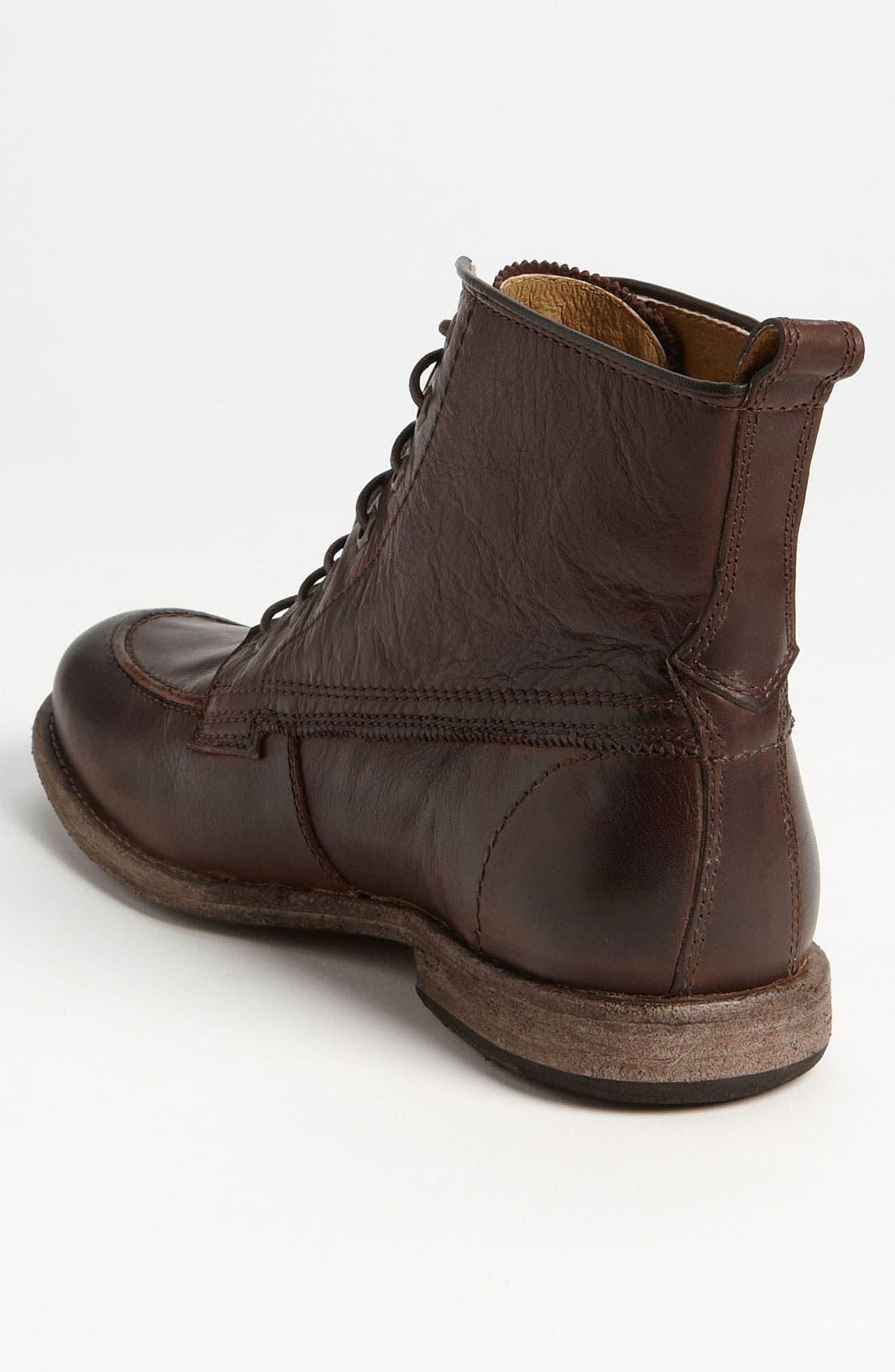 Alternate Image 2  - Frye 'Phillip' Boot