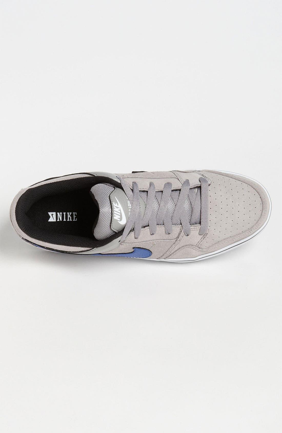 Alternate Image 3  - Nike 'Mogan 2 SE' Sneaker (Men)
