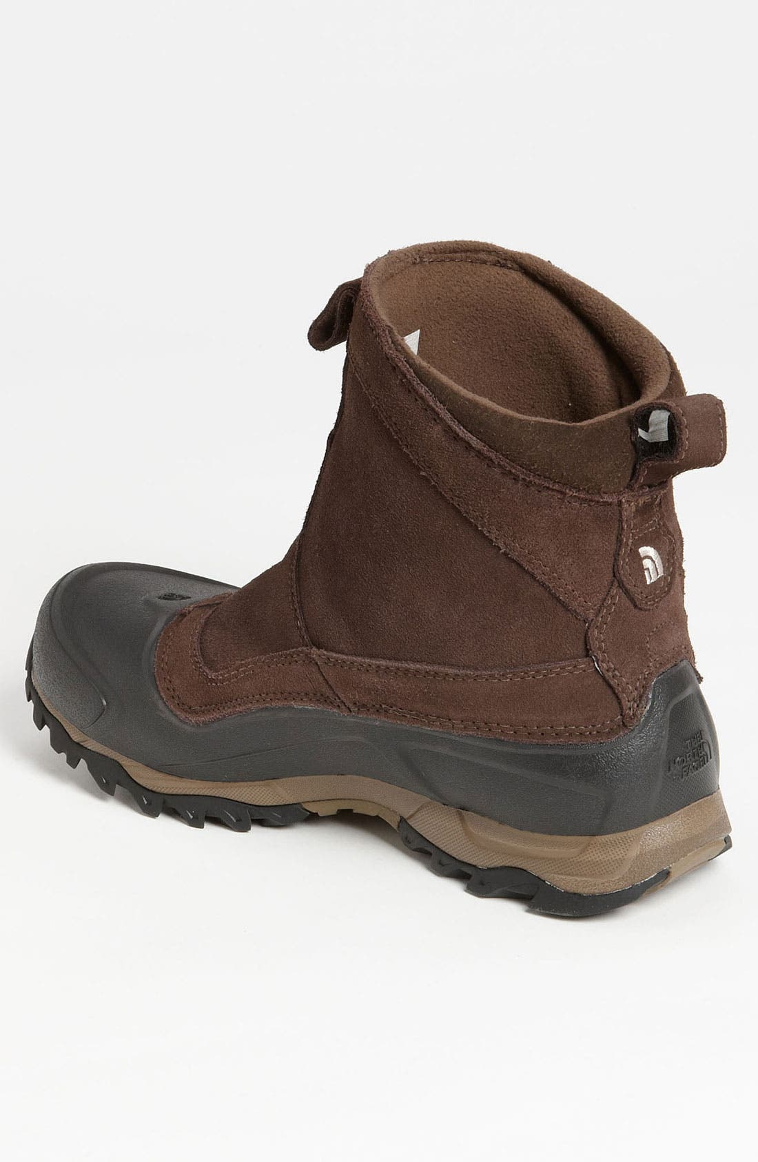 Alternate Image 2  - The North Face 'Snowfuse' Snow Boot