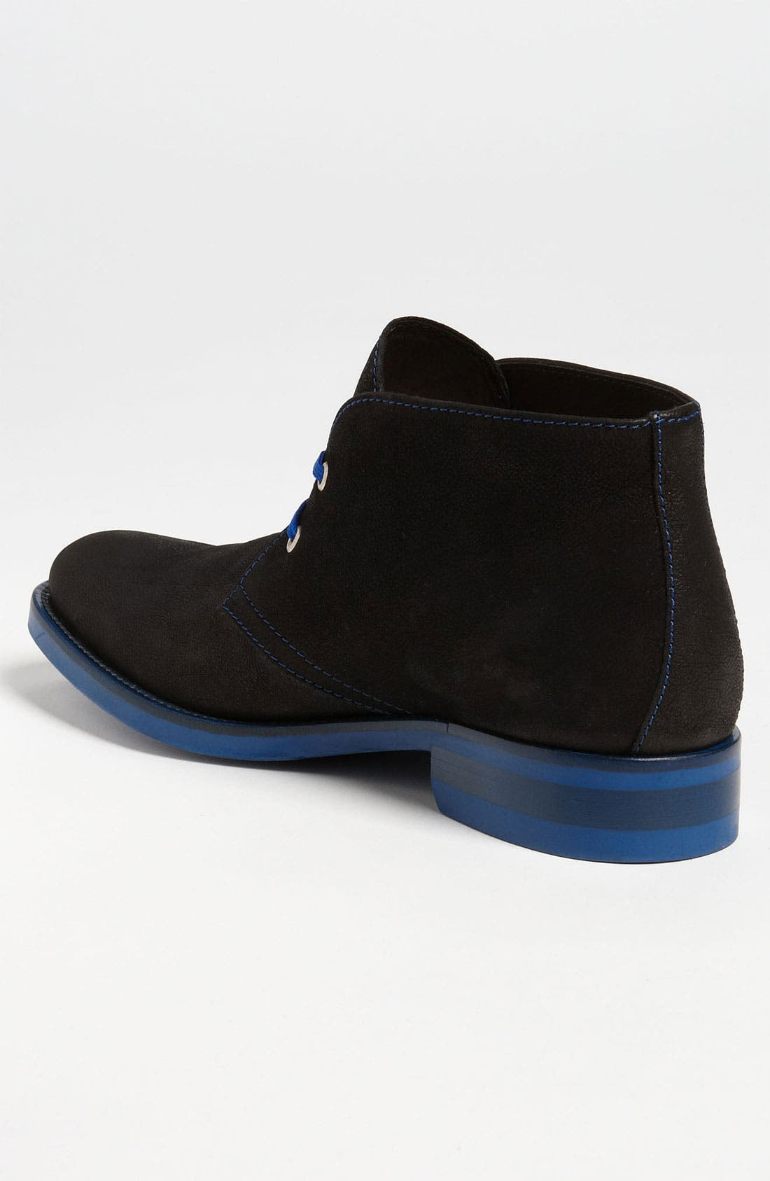 Alternate Image 2  - Donald J Pliner 'Elio' Chukka Boot