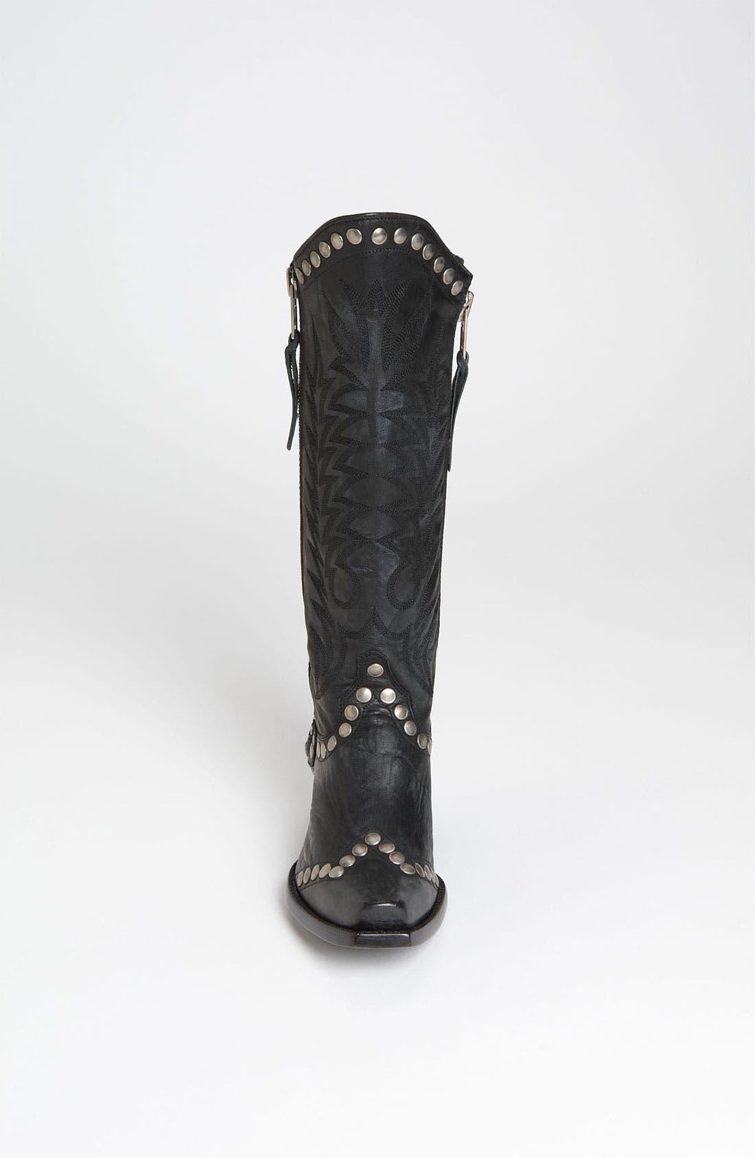 Alternate Image 3  - Old Gringo 'Rockrazz' Boot
