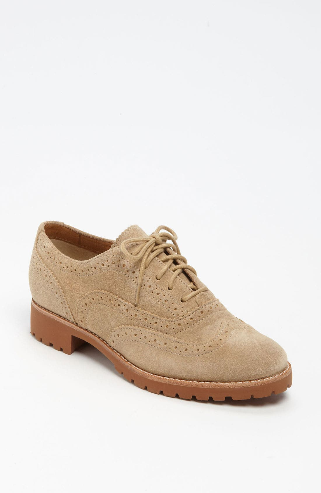 Alternate Image 1 Selected - Sperry Top-Sider® 'Ashbury' Oxford