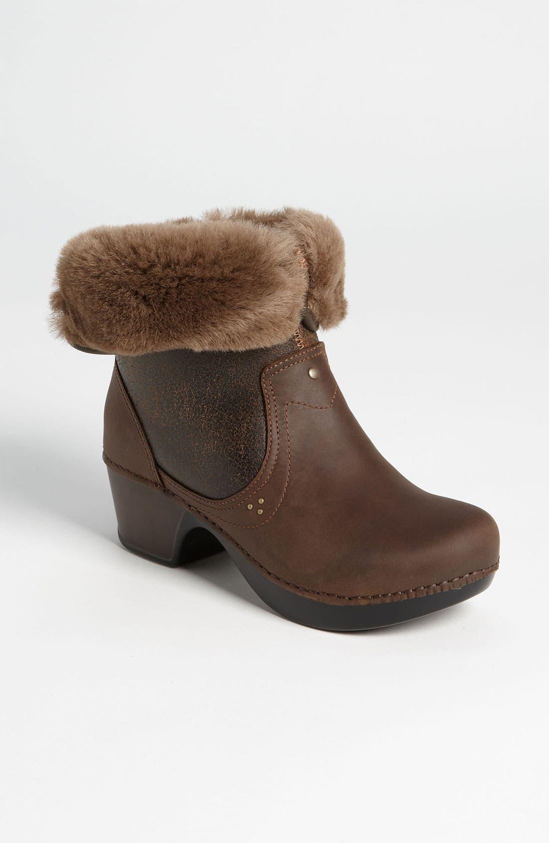 Main Image - Dansko 'Harper' Boot