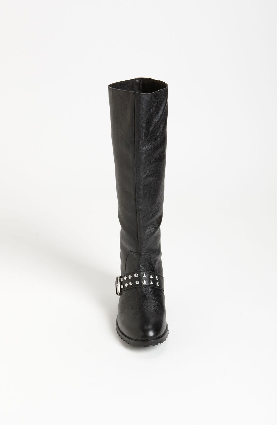 Alternate Image 3  - Topshop 'Dede' Boot