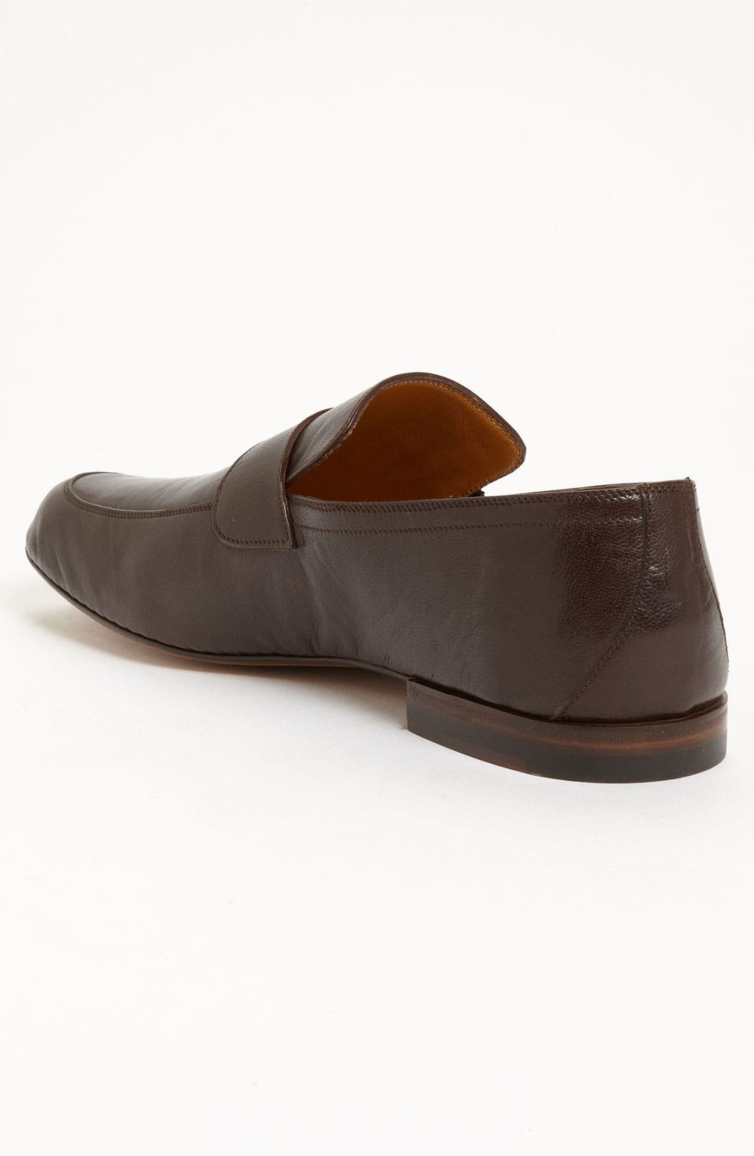 Alternate Image 2  - Gucci 'Calvaert' Loafer