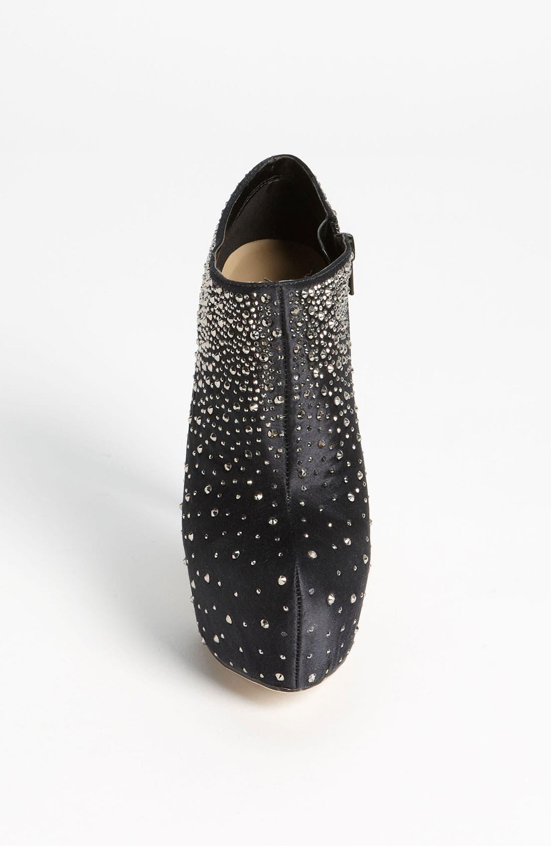 Alternate Image 3  - ALDO 'Ayarza' Boot