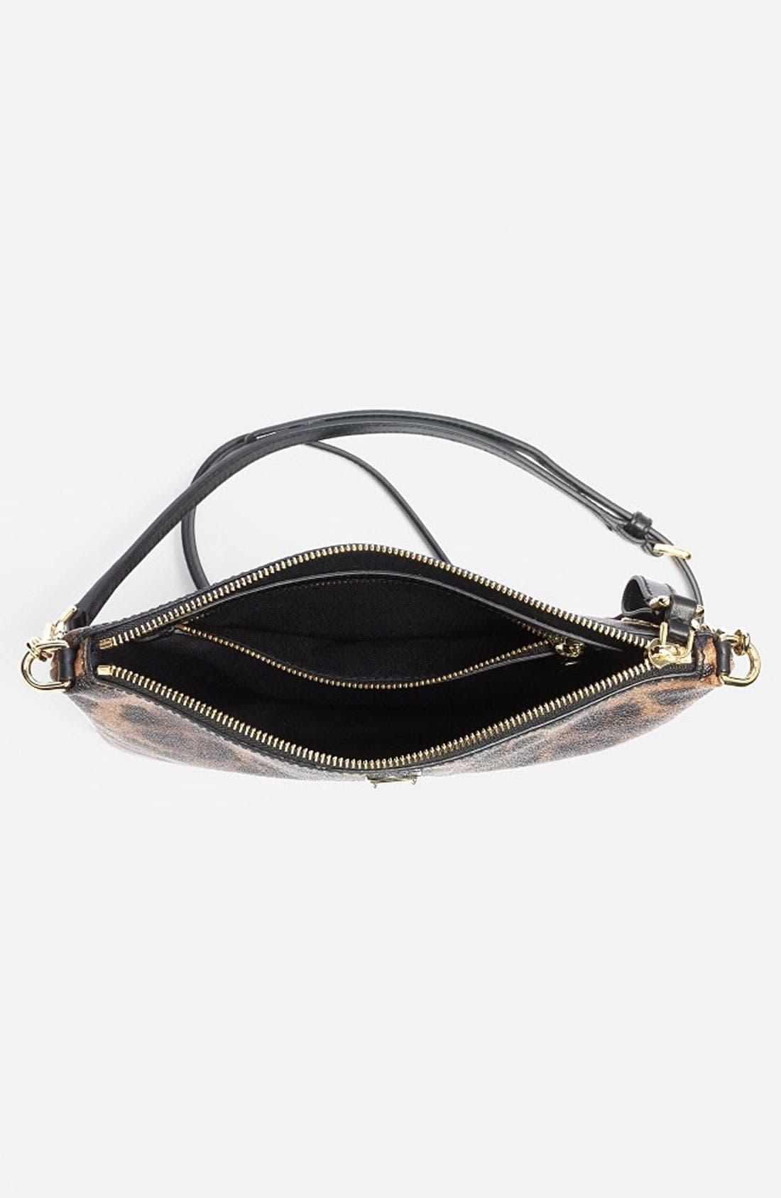 Alternate Image 3  - Dolce&Gabbana 'Miss Cleo' Crossbody Bag