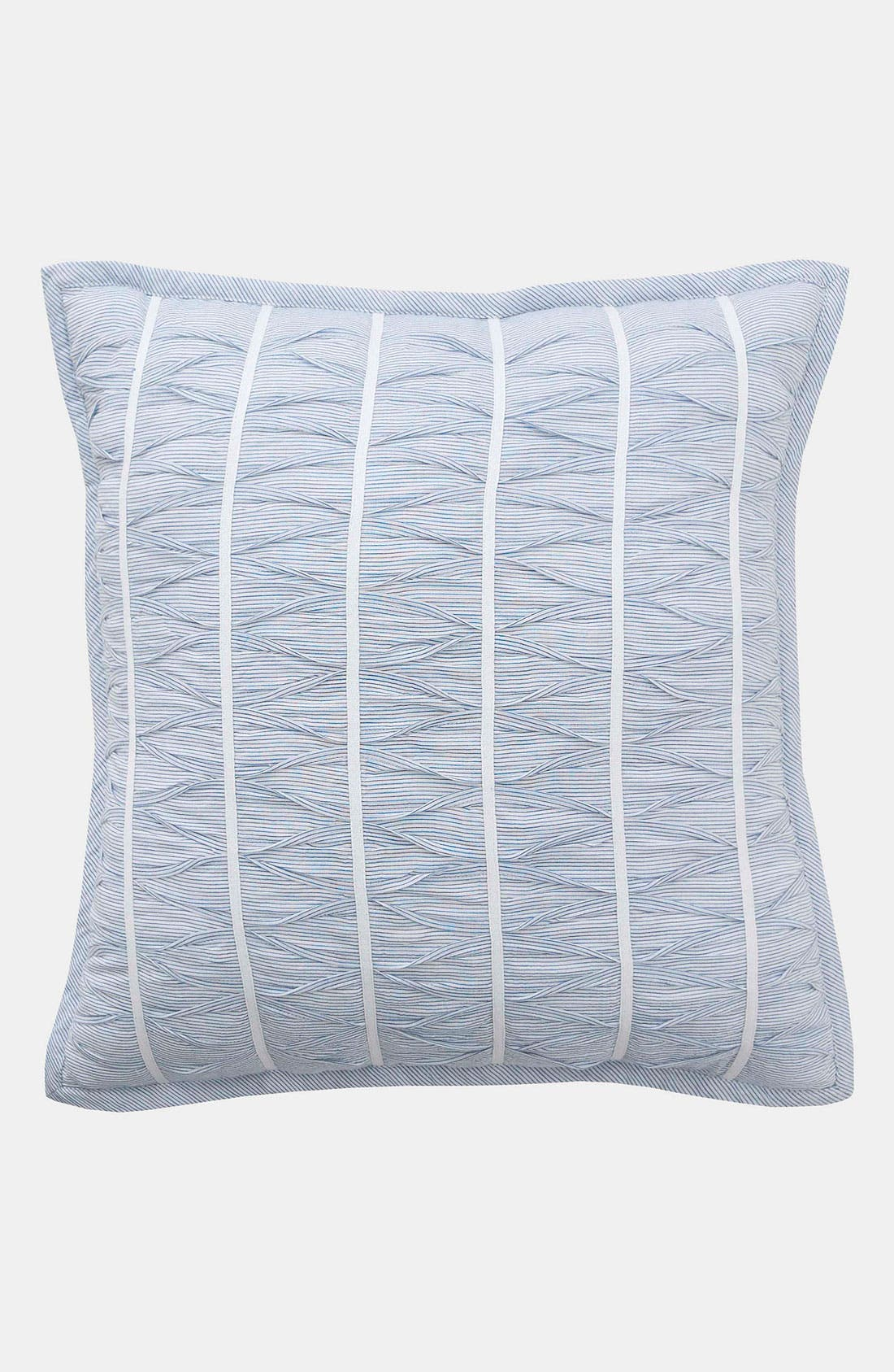 Alternate Image 1 Selected - DKNY 'Pure Innocence' Pillow