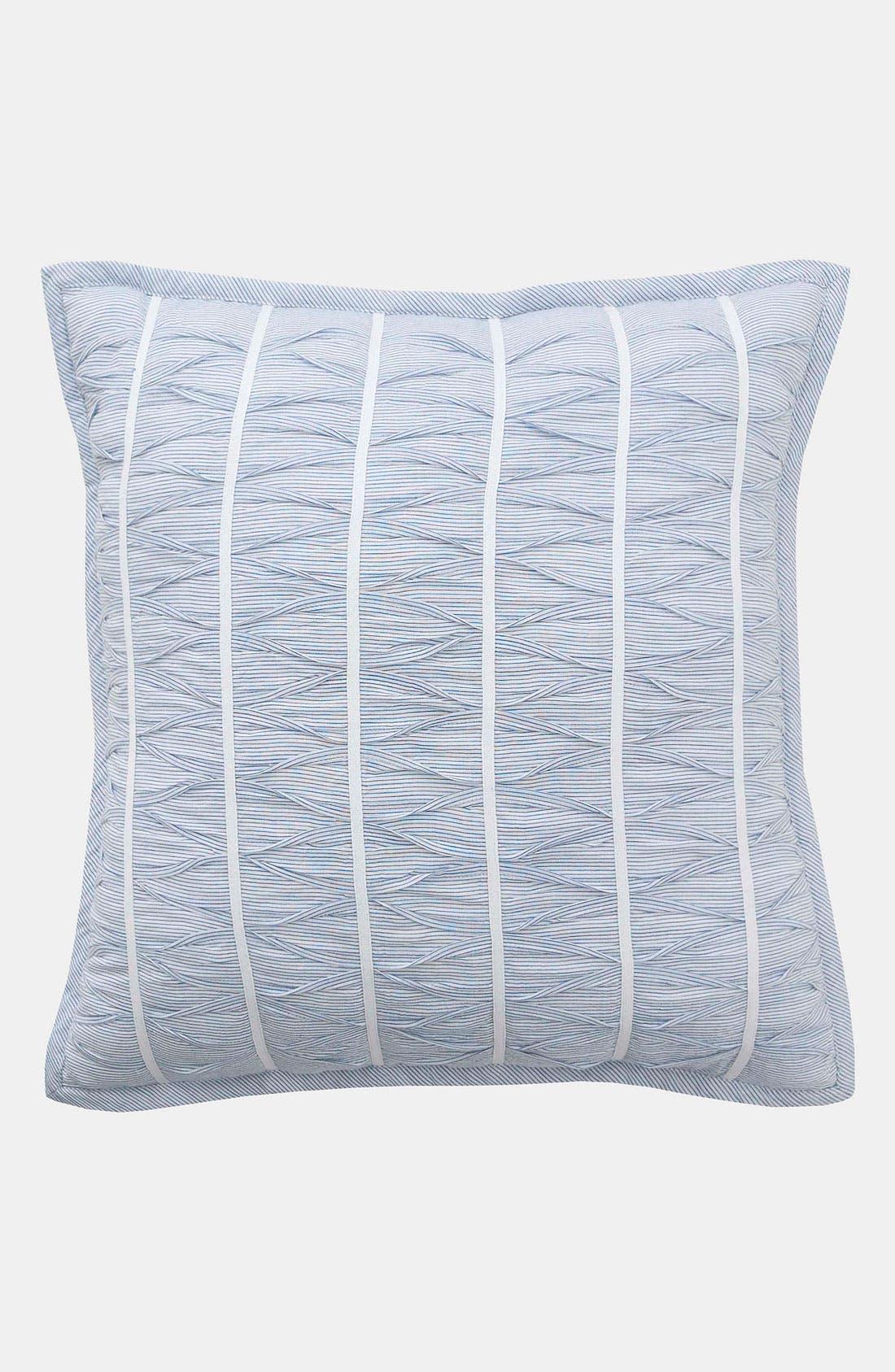 Main Image - DKNY 'Pure Innocence' Pillow
