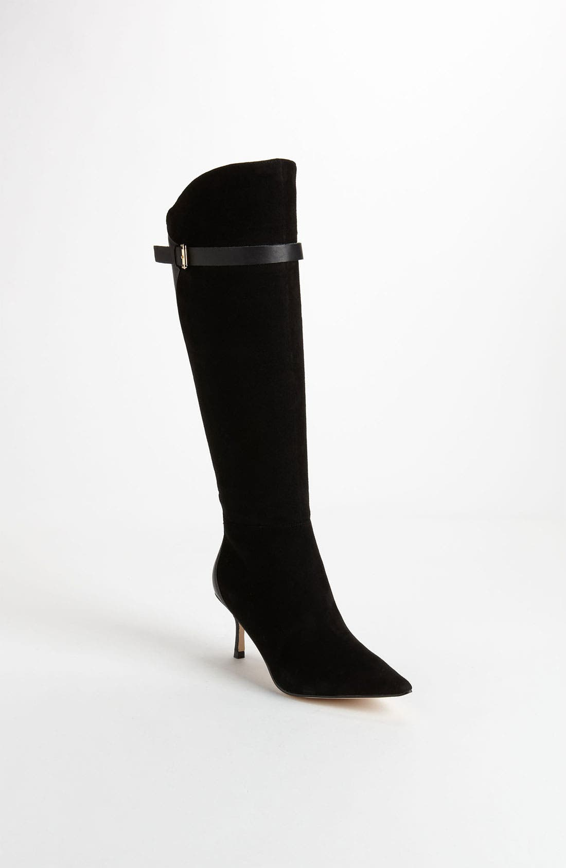 Alternate Image 1 Selected - Ivanka Trump 'Inez' Boot (Special Purchase)