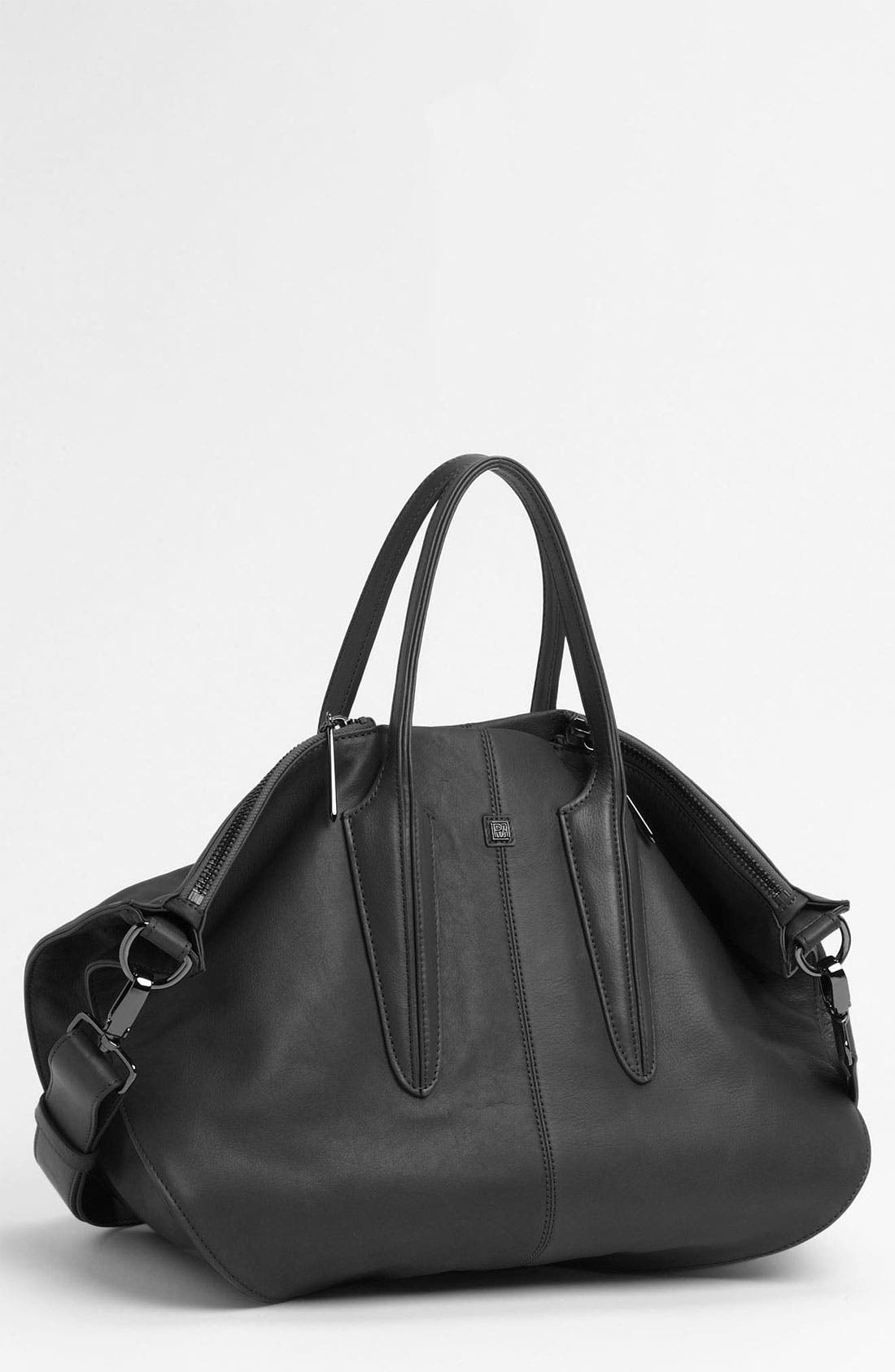 Alternate Image 1 Selected - Pour la Victoire Convertible Satchel