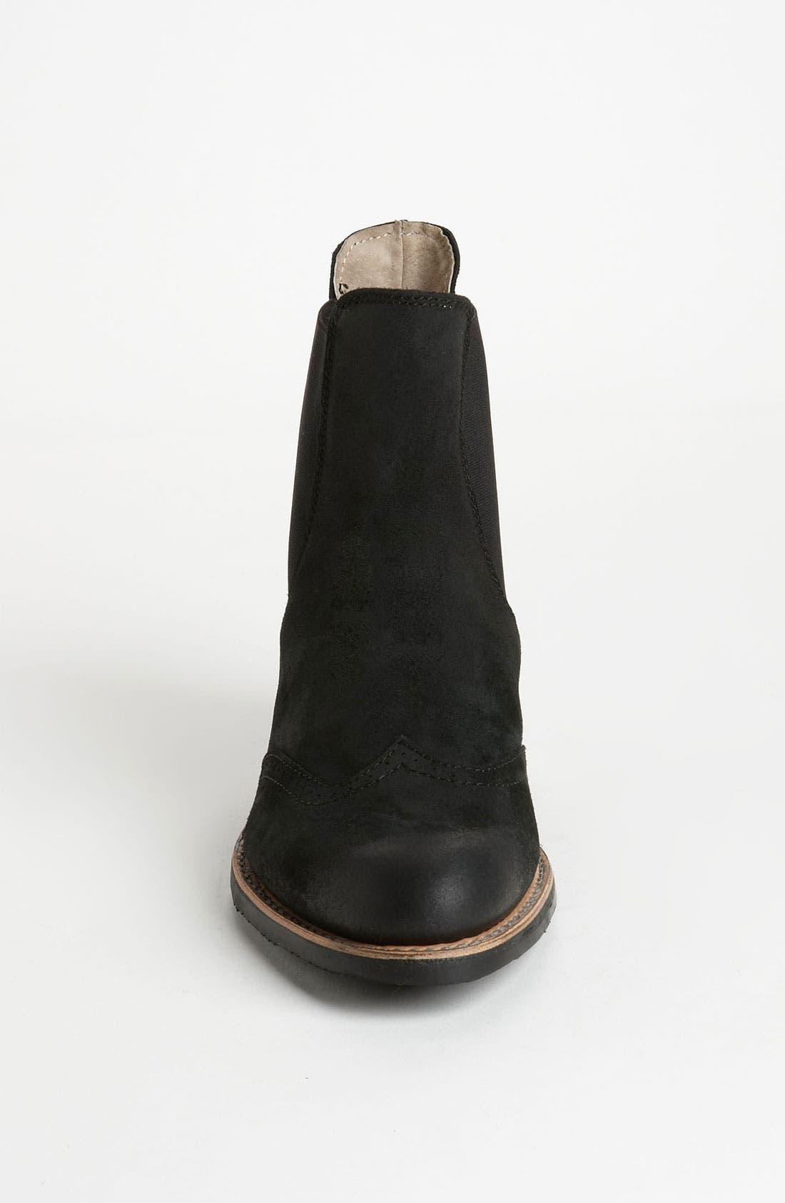 Alternate Image 3  - J.D. Fisk 'Neal' Wingtip Chelsea Boot