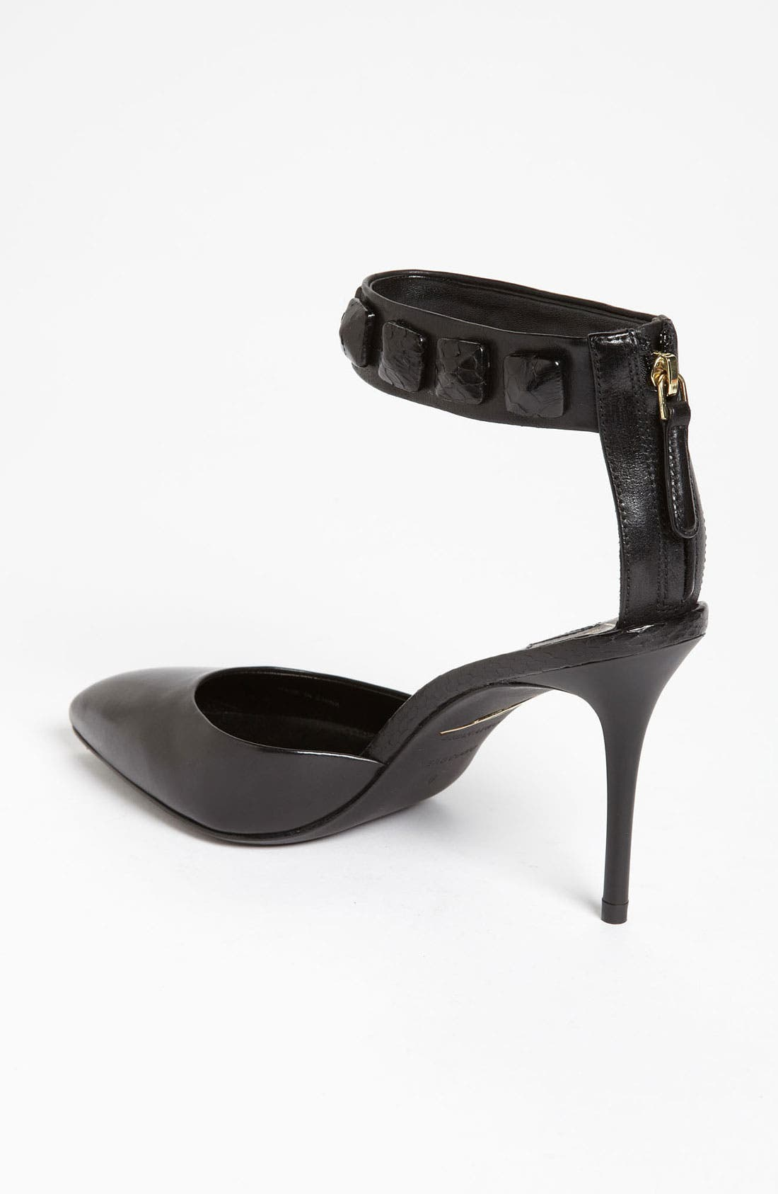 Alternate Image 2  - B Brian Atwood 'Mercada' Pump