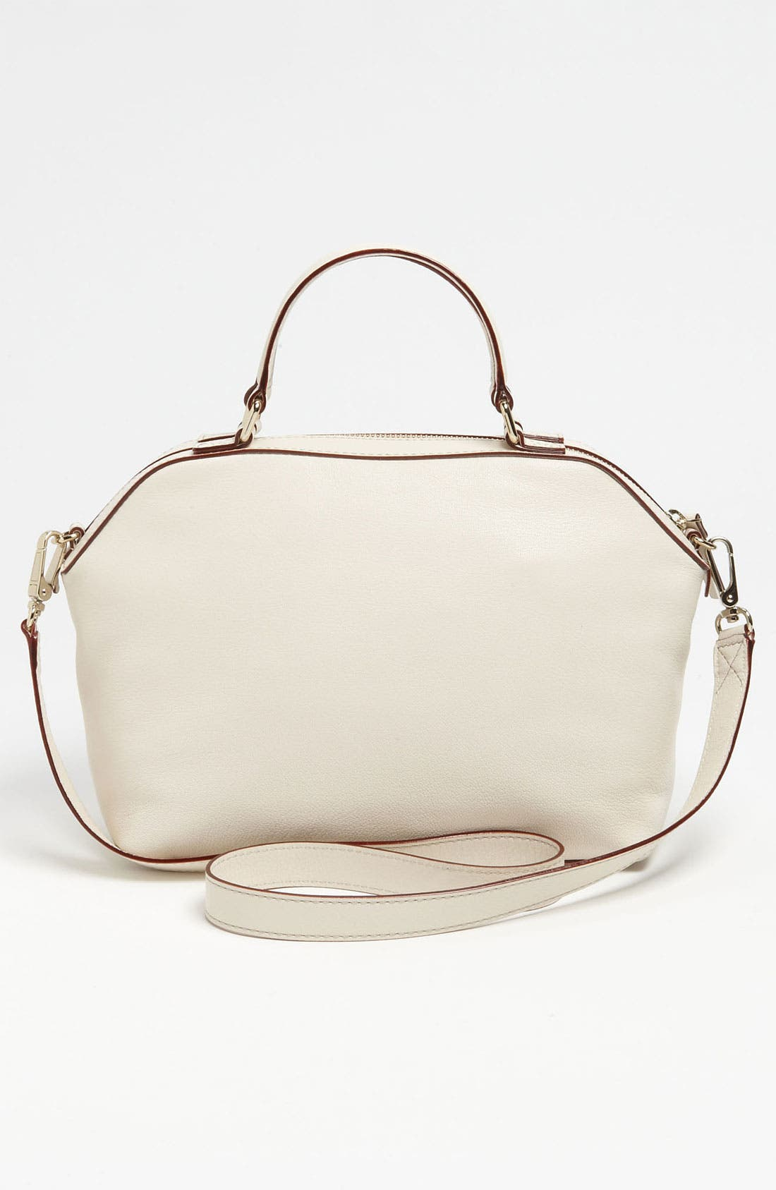Alternate Image 4  - kate spade new york 'allen street - raquelle' satchel