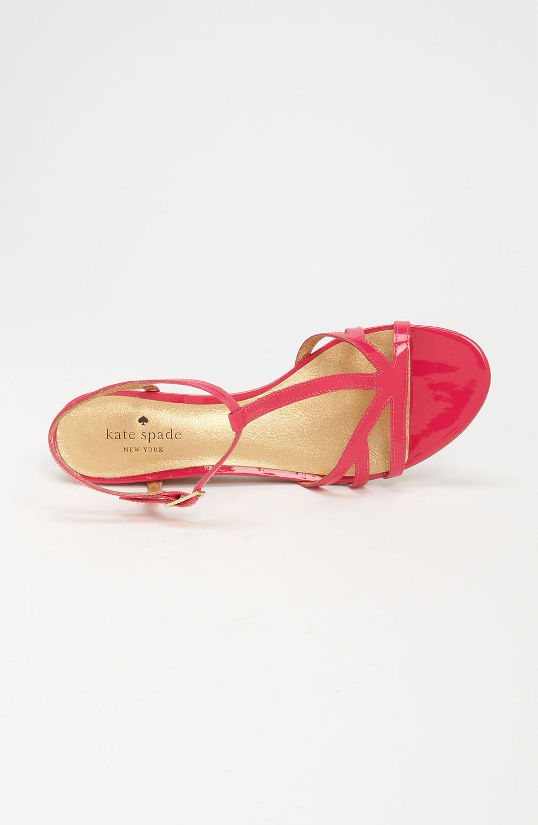 Alternate Image 3  - kate spade new york 'violet' sandal