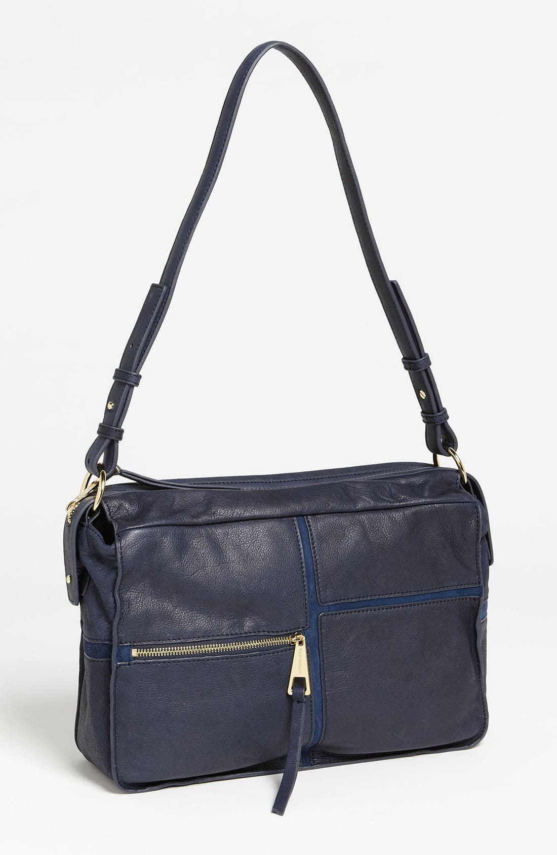 Alternate Image 1 Selected - Kelsi Dagger 'Andrej' Shoulder Bag