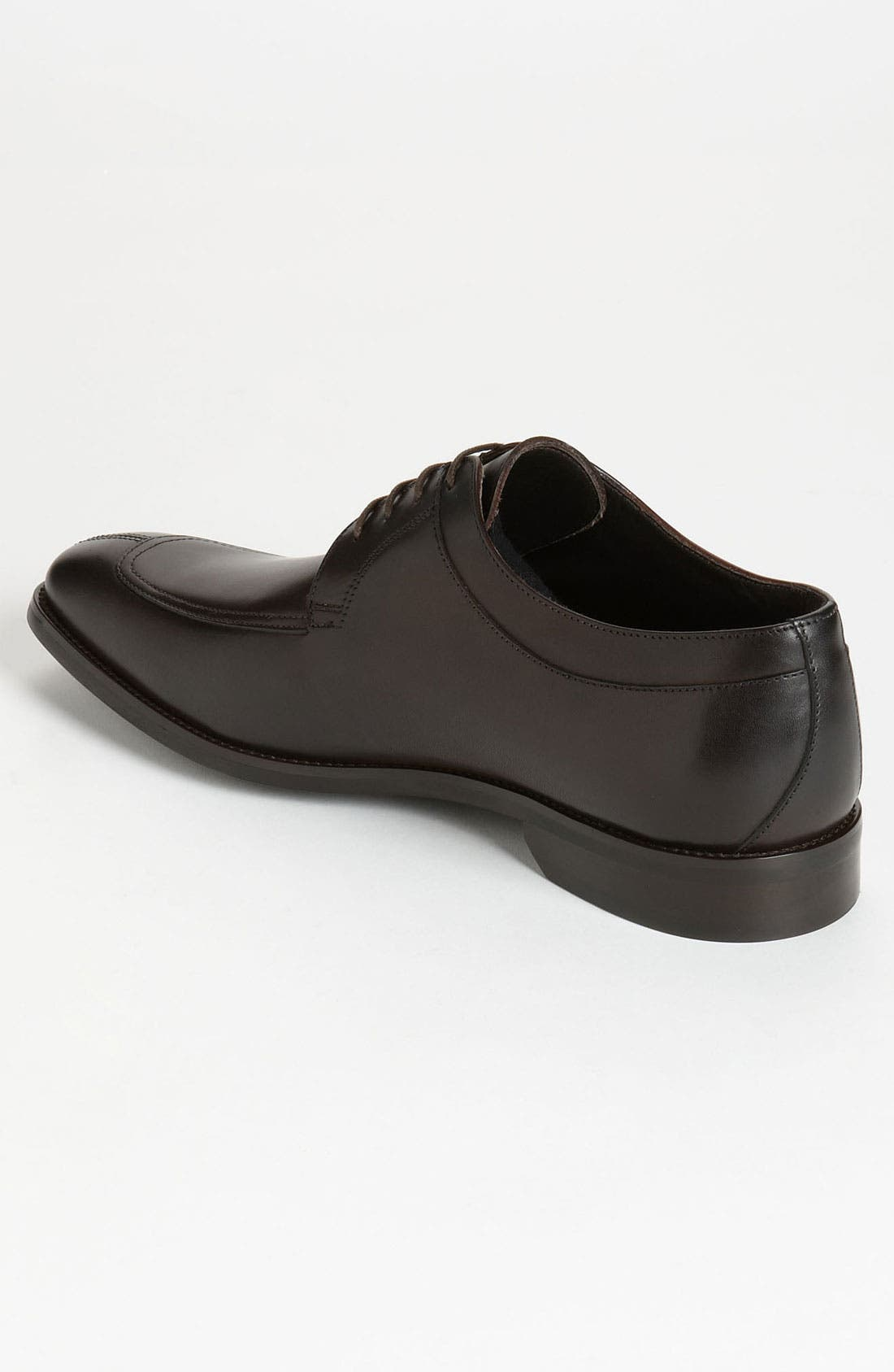 Alternate Image 2  - To Boot New York 'Randall' Split Toe Oxford