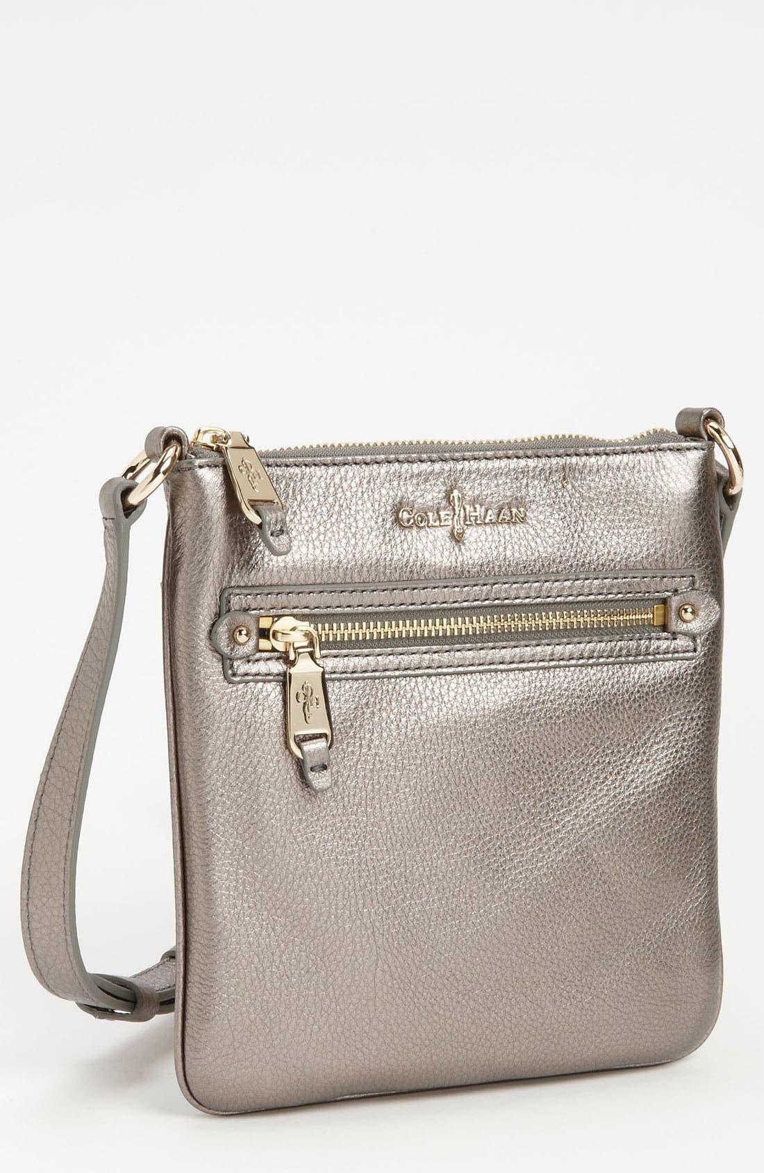 Alternate Image 1 Selected - Cole Haan 'Linley - Swing Pack' Crossbody Bag