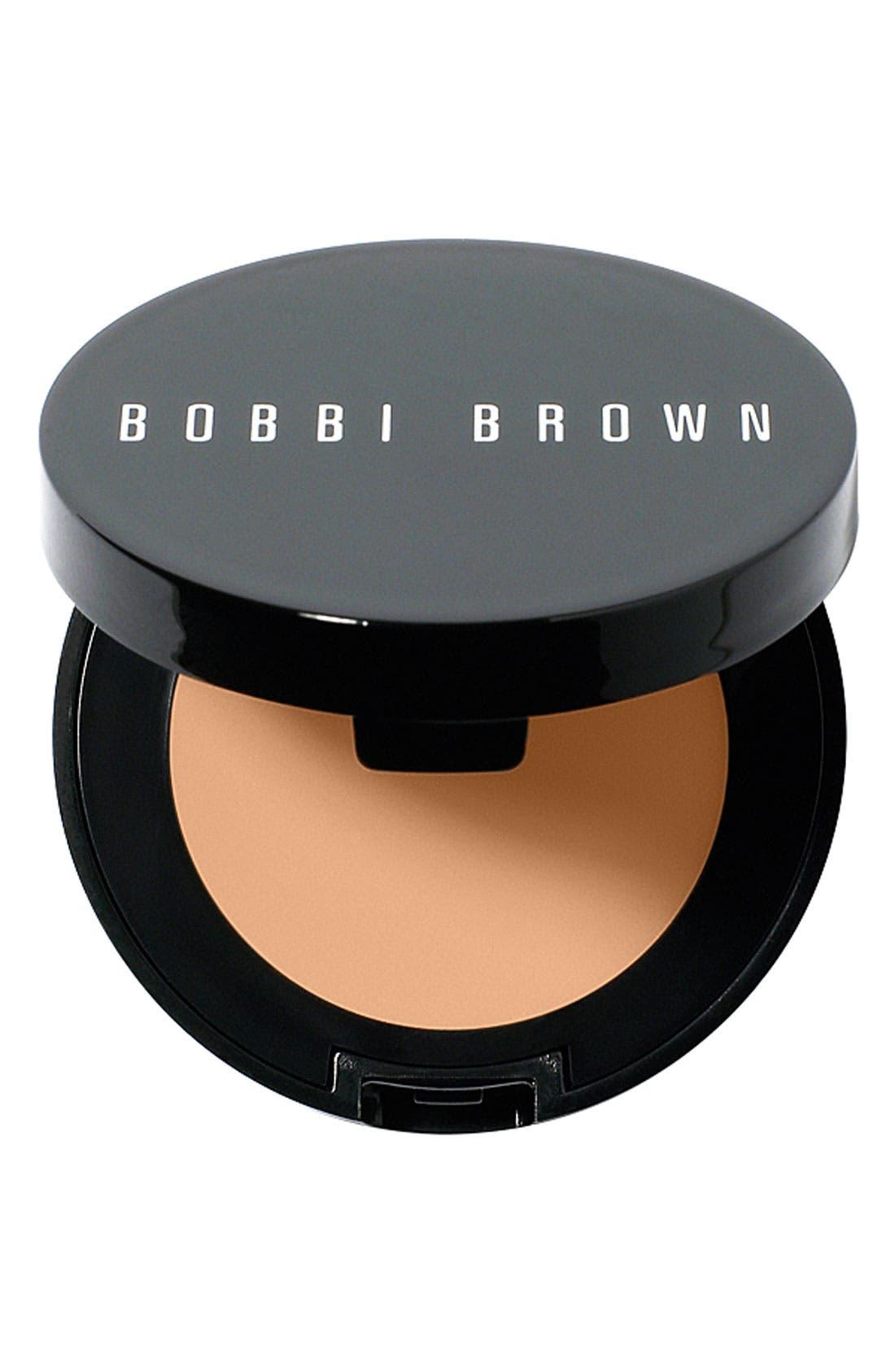 Alternate Image 1 Selected - Bobbi Brown Creamy Concealer