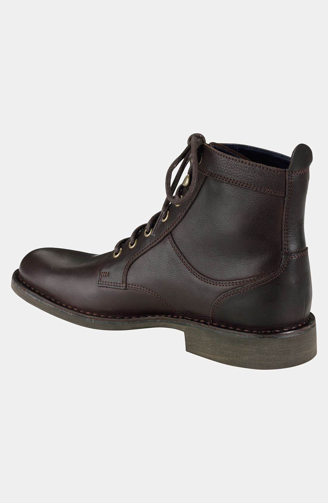 Alternate Image 2  - Cole Haan 'Air Blythe' Plain Toe Boot