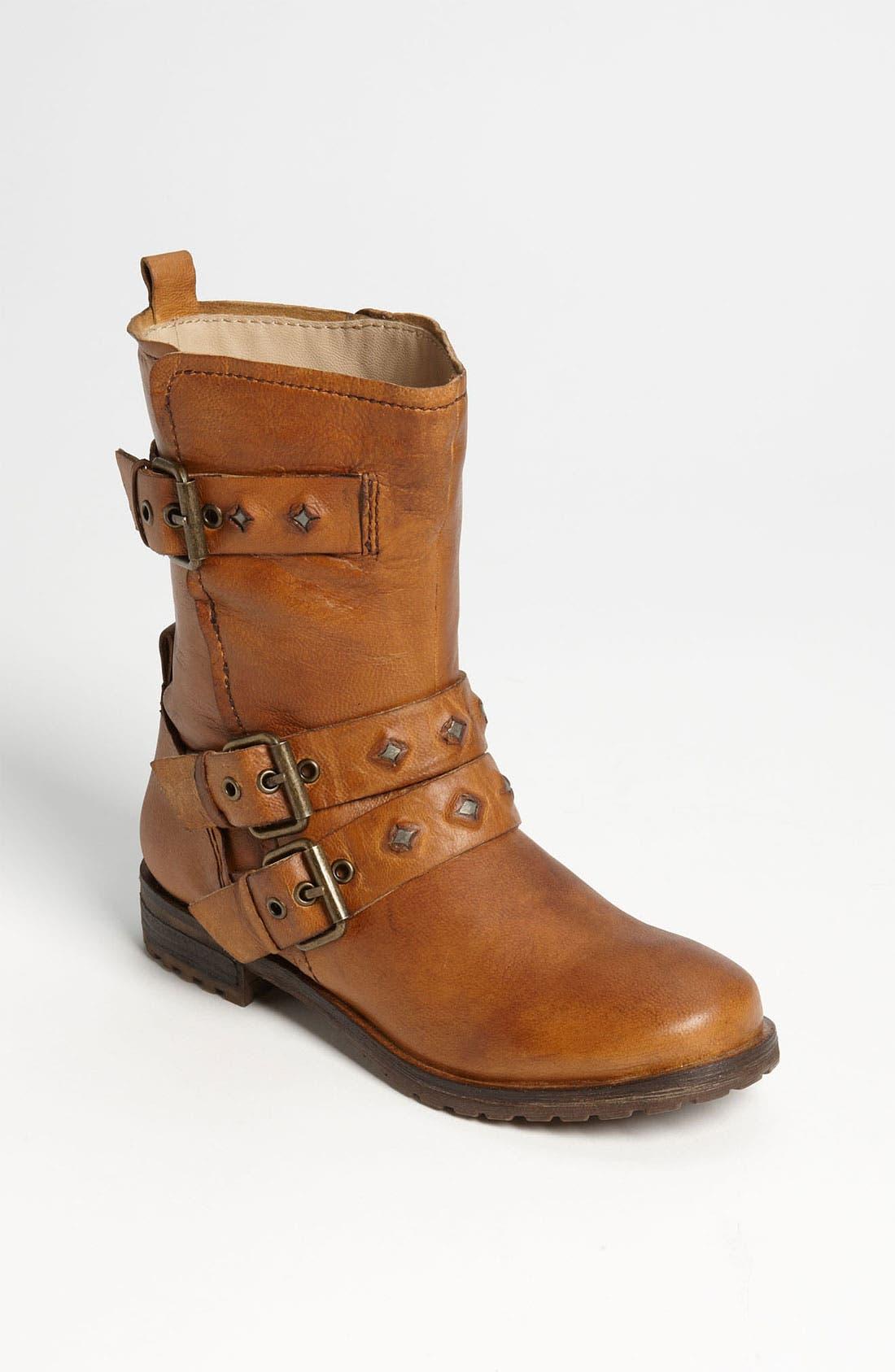 Alternate Image 1 Selected - Steve Madden 'Astorria' Boot