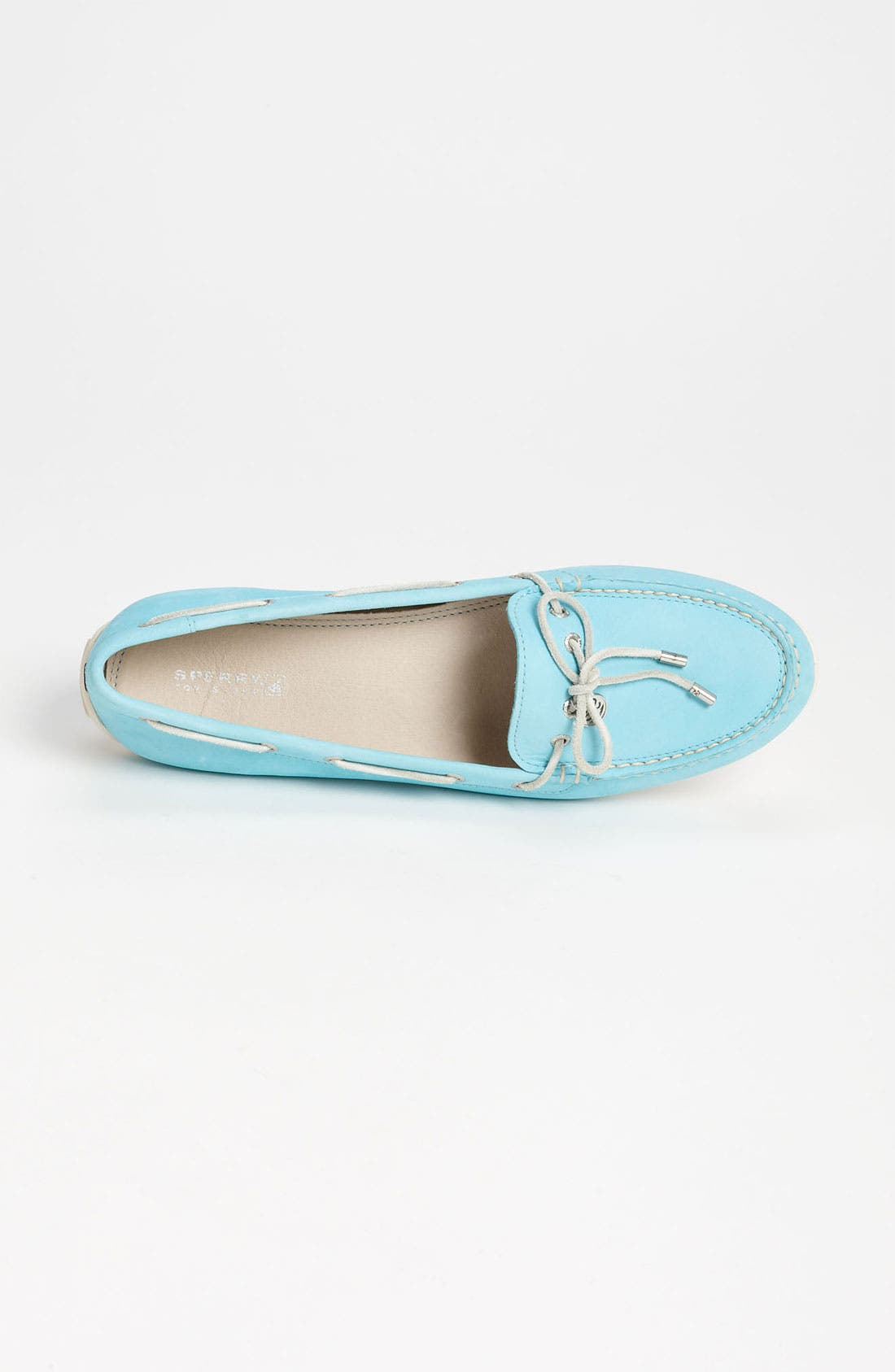 Alternate Image 3  - Sperry Top-Sider® 'Laura' Moccasin