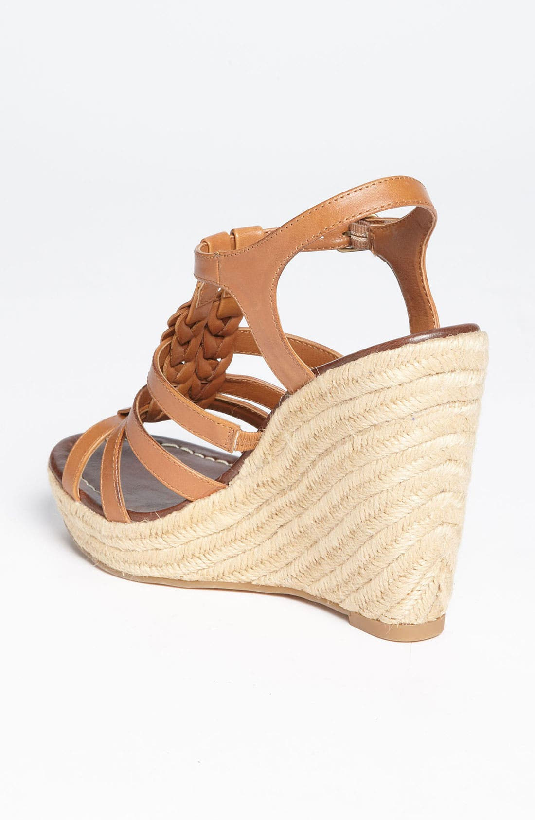 Alternate Image 2  - DV by Dolce Vita 'Tarry' Sandal (Nordstrom Exclusive)