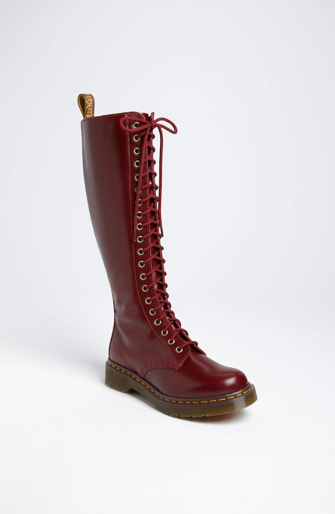 Alternate Image 1 Selected - Dr. Martens '1B60' Boot