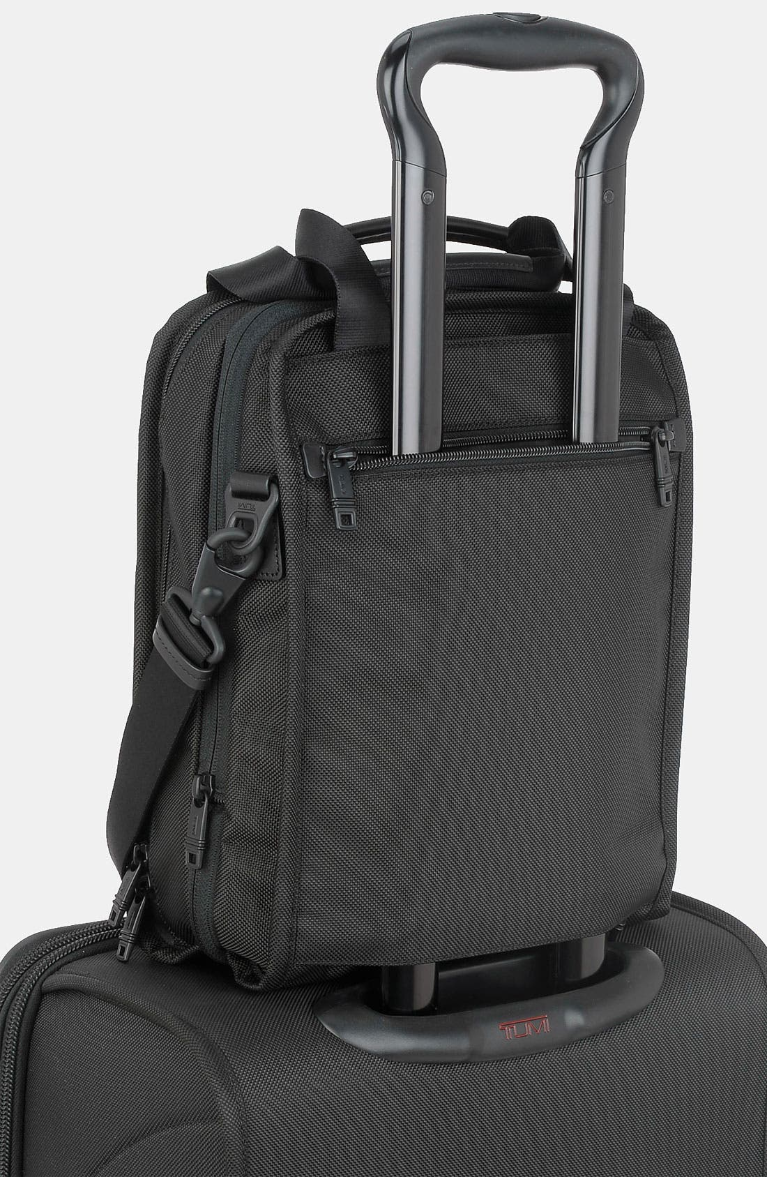 Alternate Image 5  - Tumi 'Medium Alpha' Travel Tote