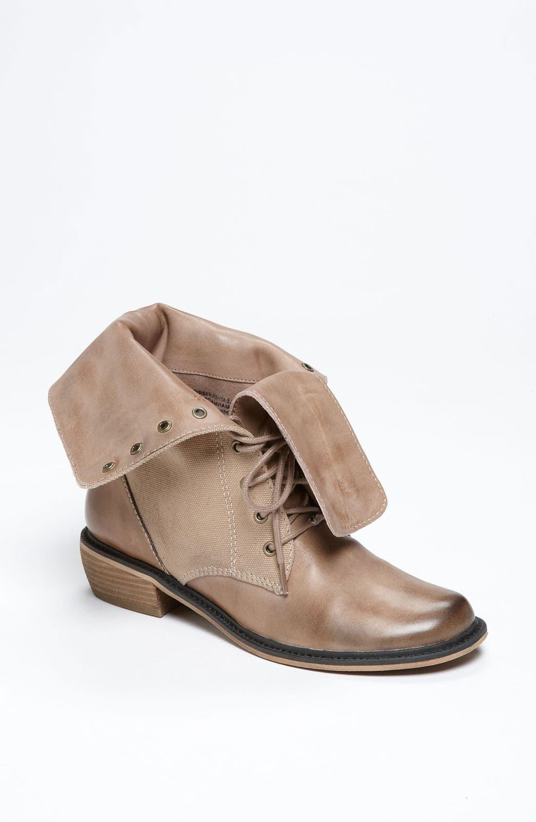 Alternate Image 1 Selected - BP. 'Jane' Boot