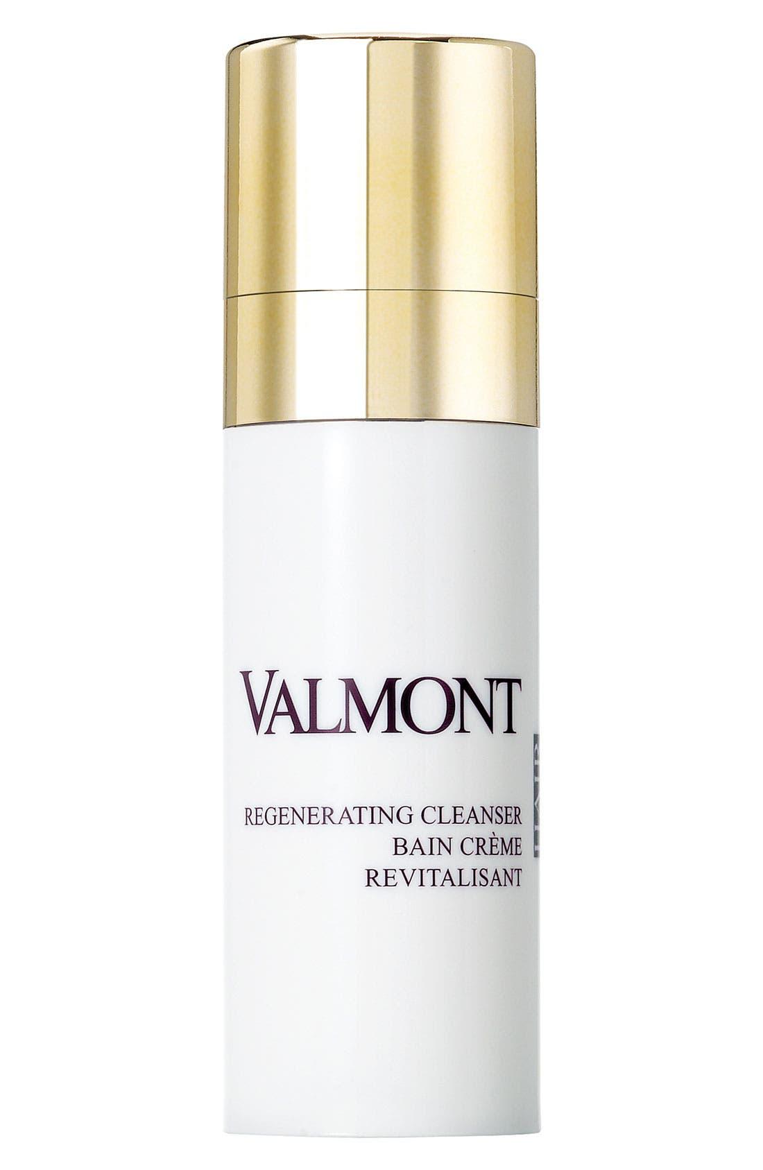Valmont 'Hair Repair' Regenerating Cleanser